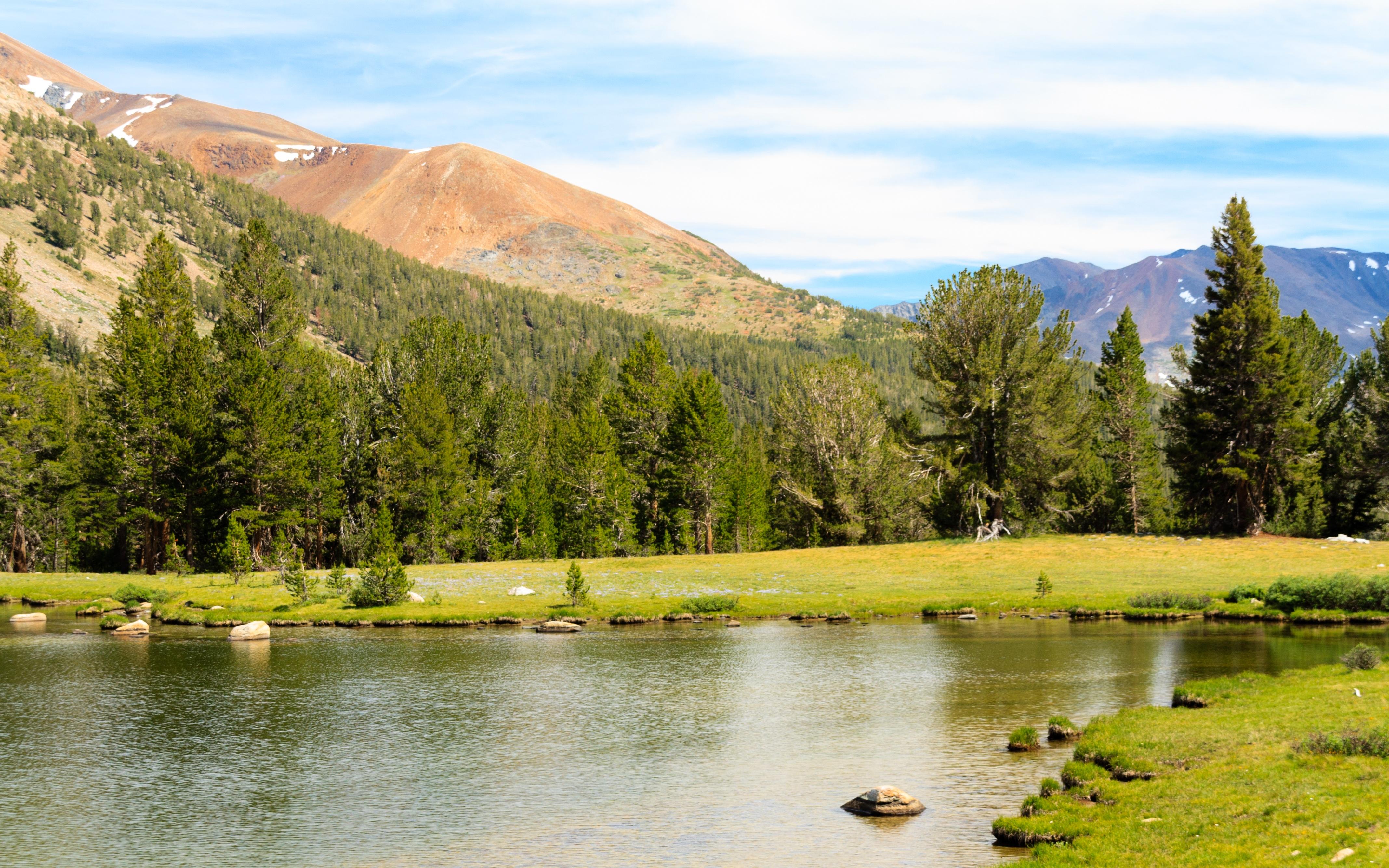 description mountain river natural - photo #8