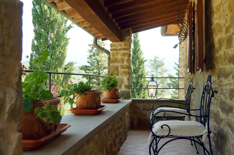 Fotos gratis paisaje villa porche caba a patio - Terraza casa de campo ...