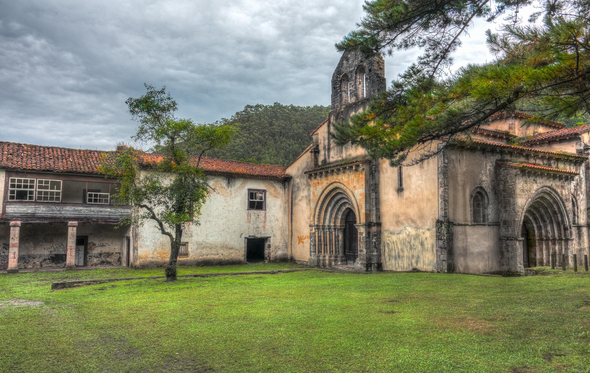Fotos gratis paisaje villa palacio edificio pueblo - Casas gratis en pueblos de espana ...