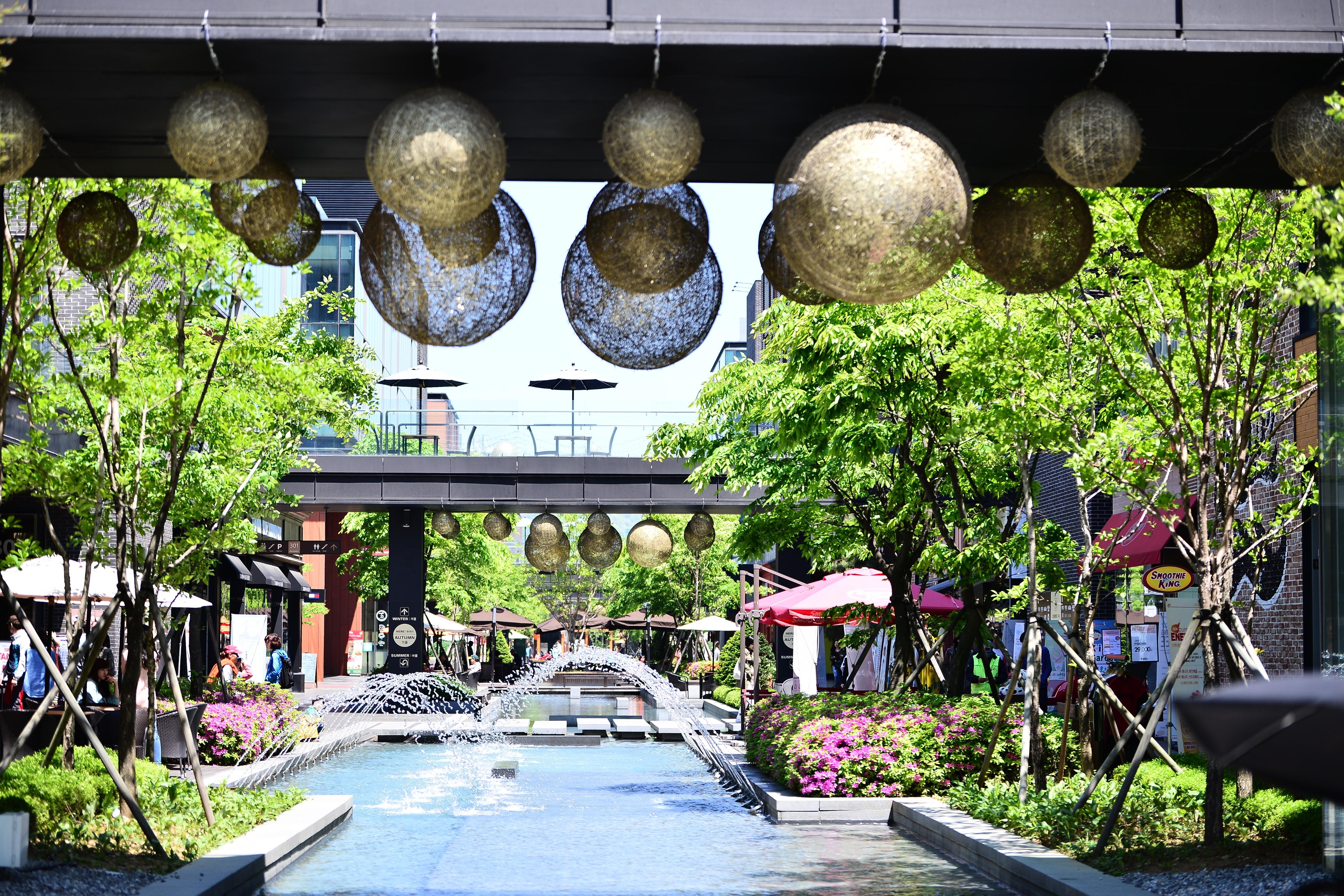 Gratuites paysage eau fleur restaurant ville jardin