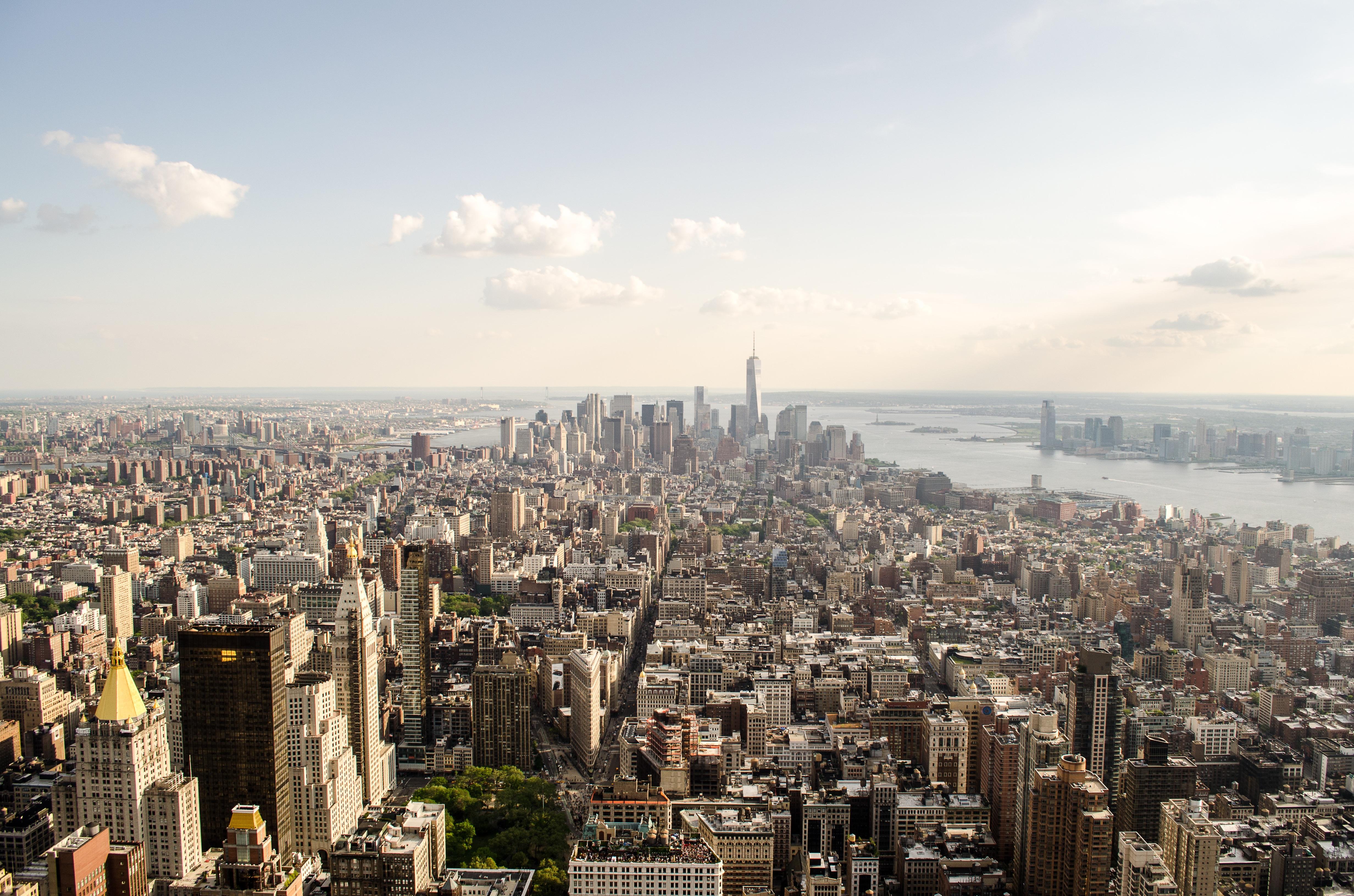 Cities Skyline List  Servece Buildings