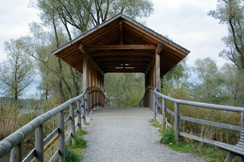 fotos gratis paisaje agua naturaleza paseo martimo edificio casa choza web construccin pabelln capilla jardn transicin