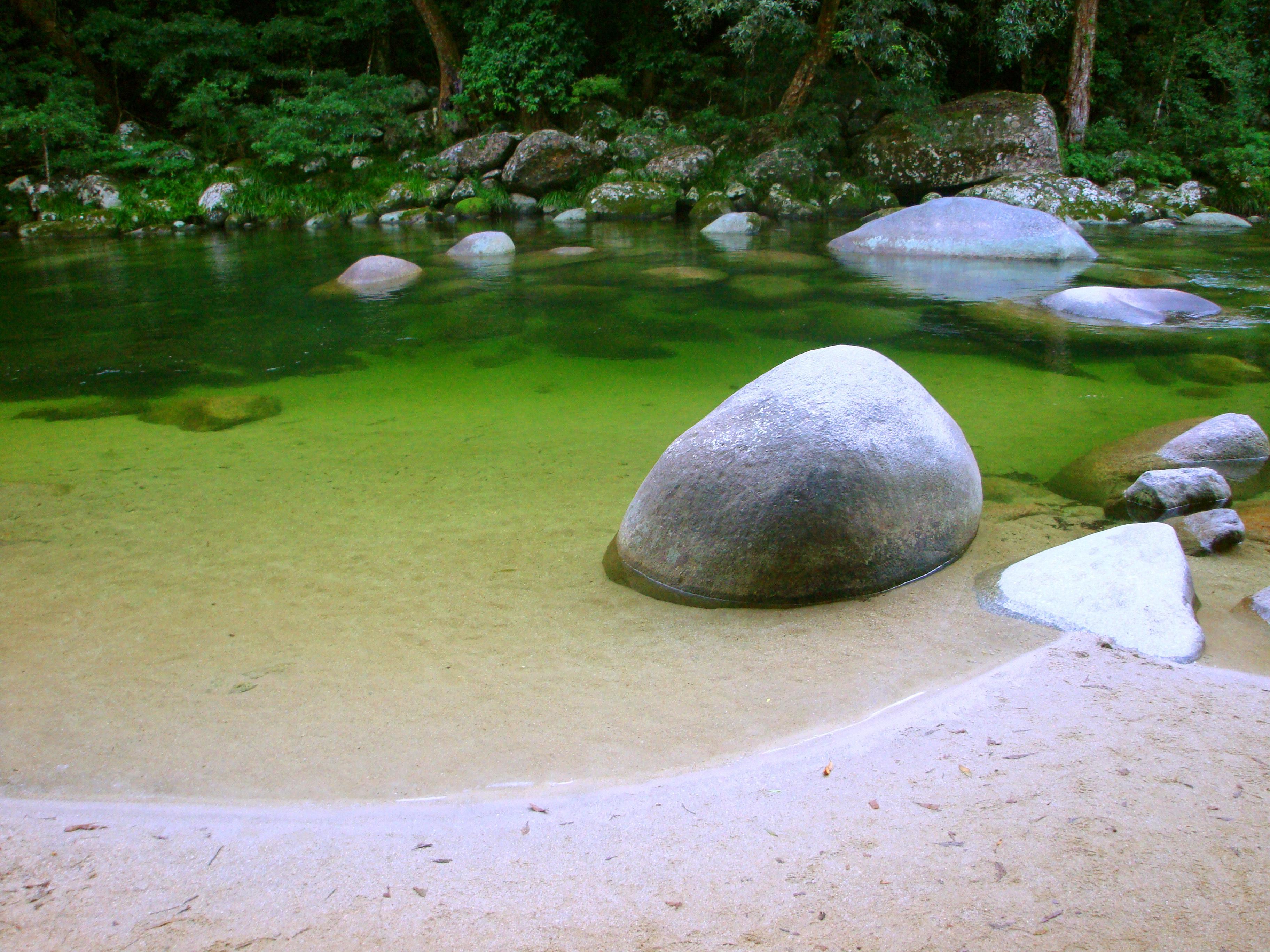 Free Images : landscape, nature, forest, outdoor, rock, light, sun