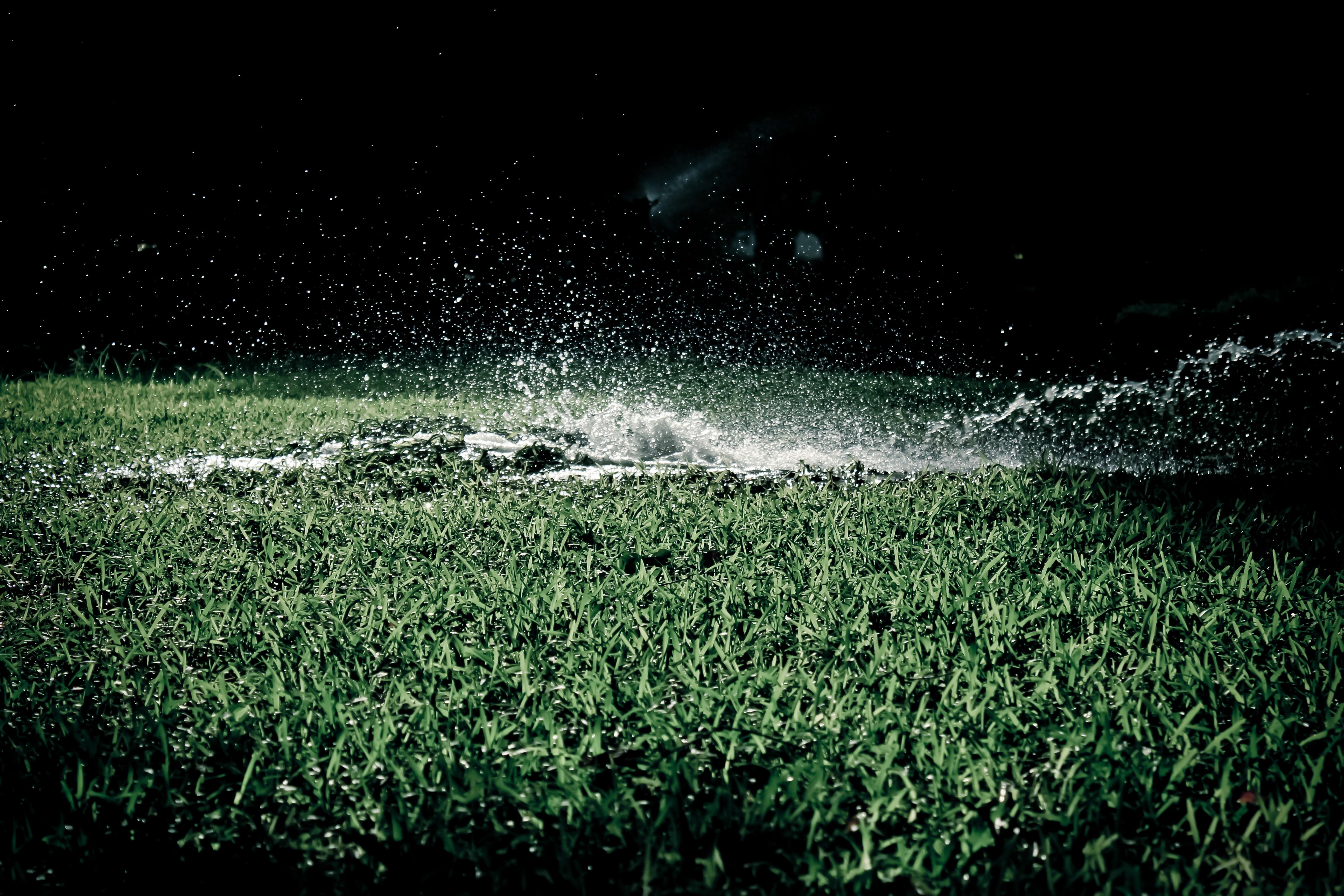 Beautiful Wallpaper Night Grass - landscape-water-nature-grass-outdoor-light-plant-night-lawn-sunlight-water-drop-leaf-flower-wet-spring-green-spray-backyard-darkness-garden-gardening-drops-sprinkler-yard-watering-macro-photography-atmosphere-of-earth-computer-wallpaper-625352  Pictures-979967.jpg