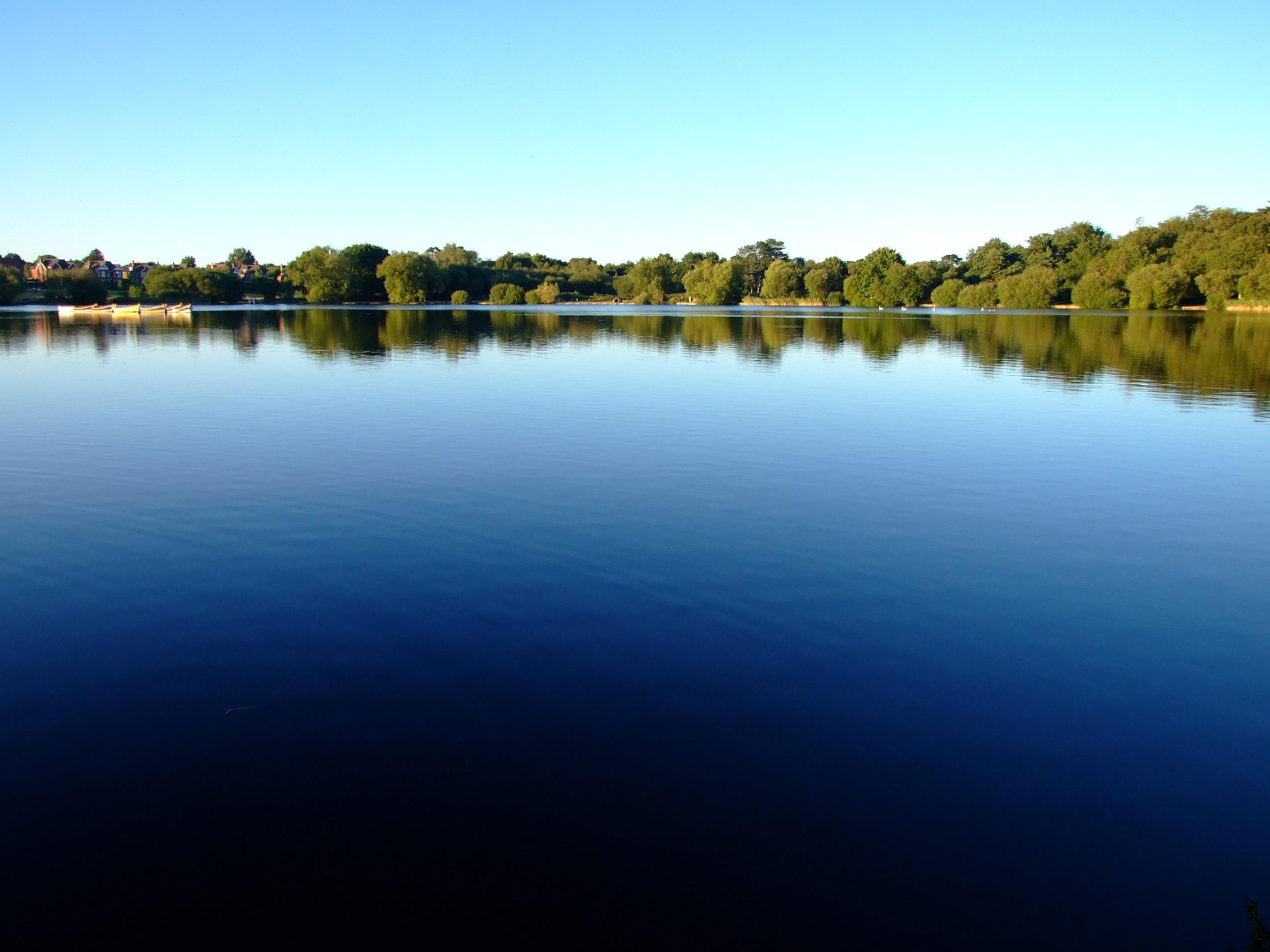 картинки : пейзаж, воды, природа, горизонт, небо, утро