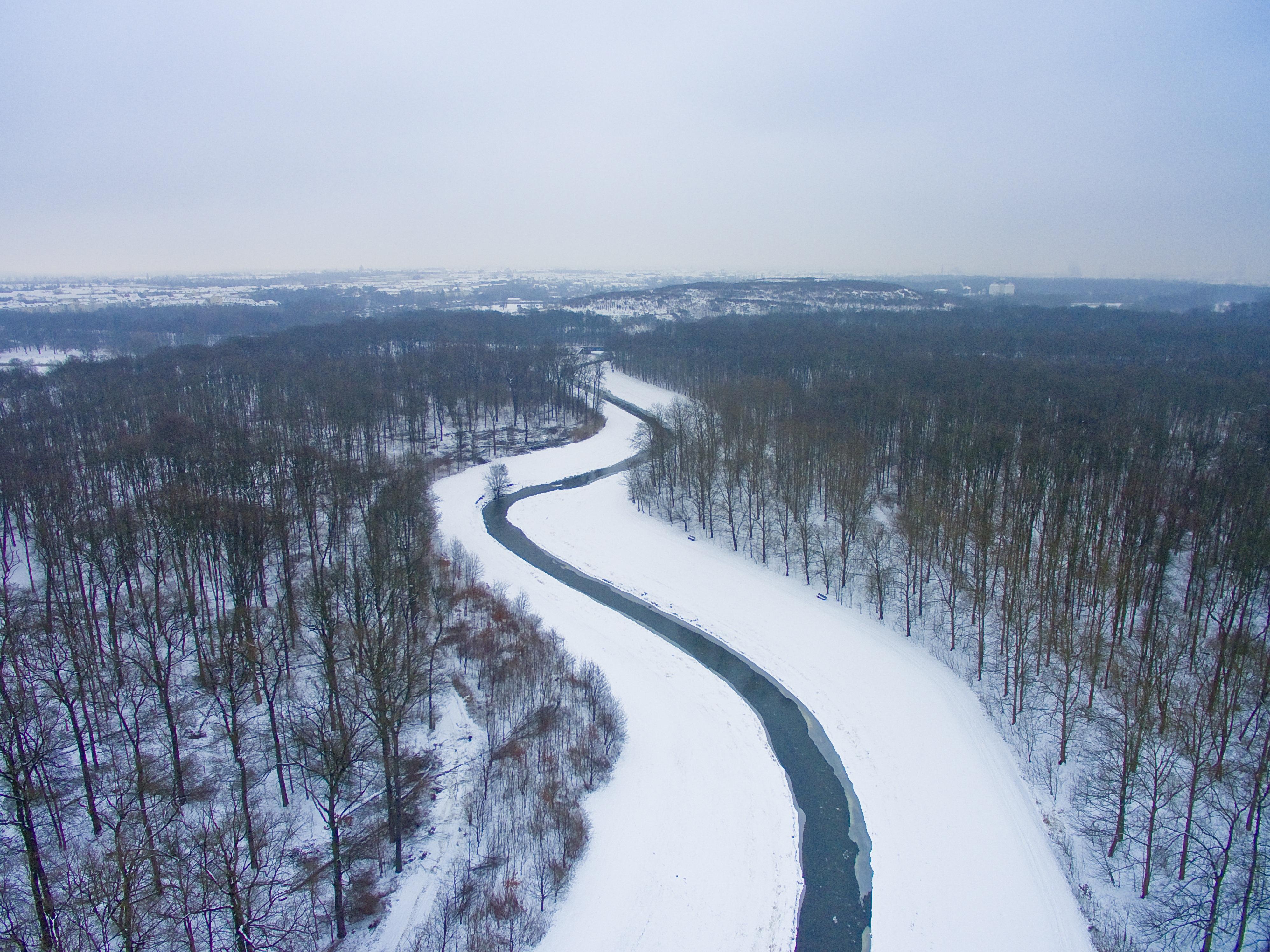 free images landscape water nature snow cold winter. Black Bedroom Furniture Sets. Home Design Ideas