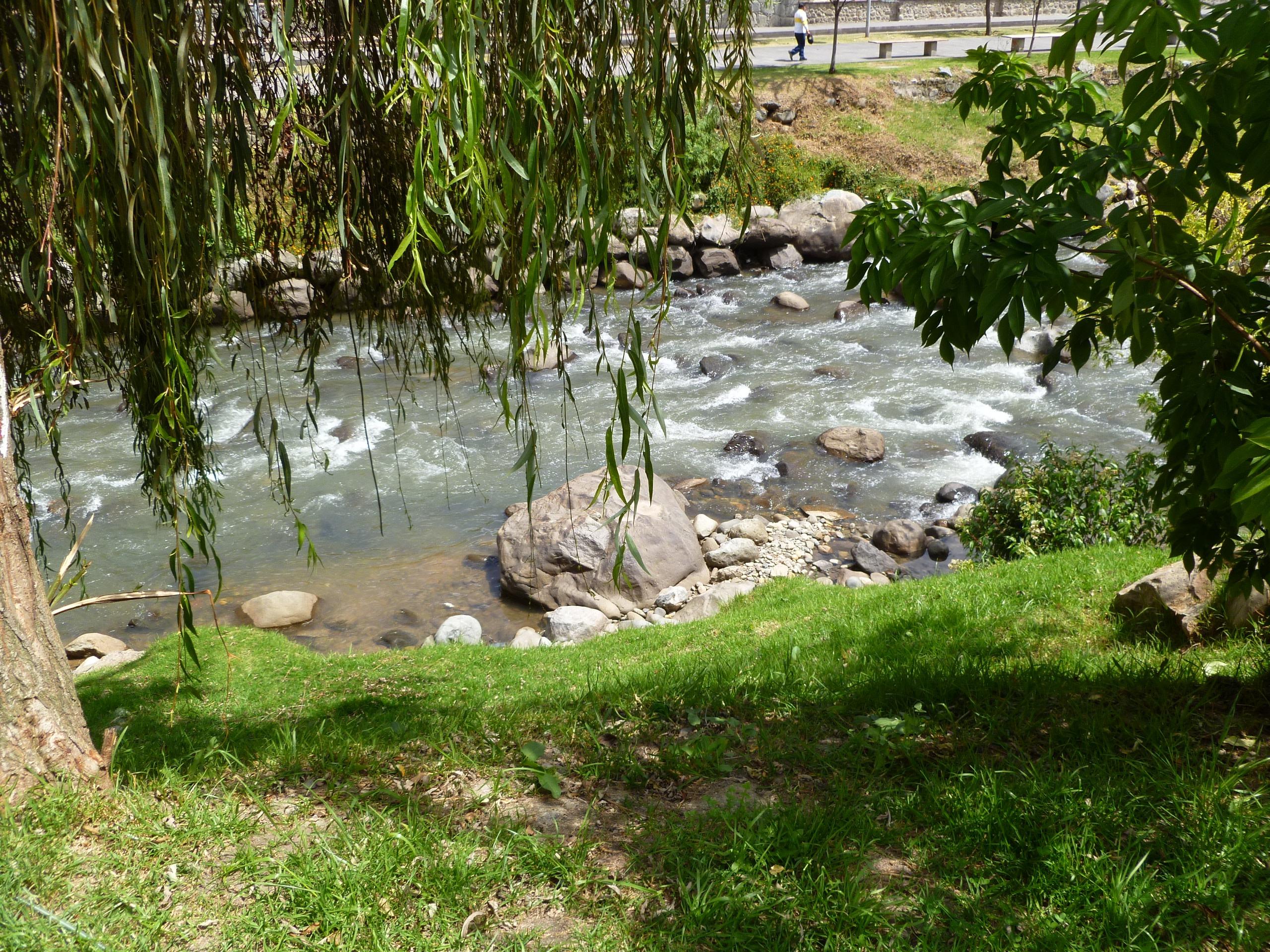 landschaft wasser natur fluss reise teich strom landschaft hinterhof botanik garten gewsser wasser funktion wasserlauf - Hinterhof Landschaften Bilder