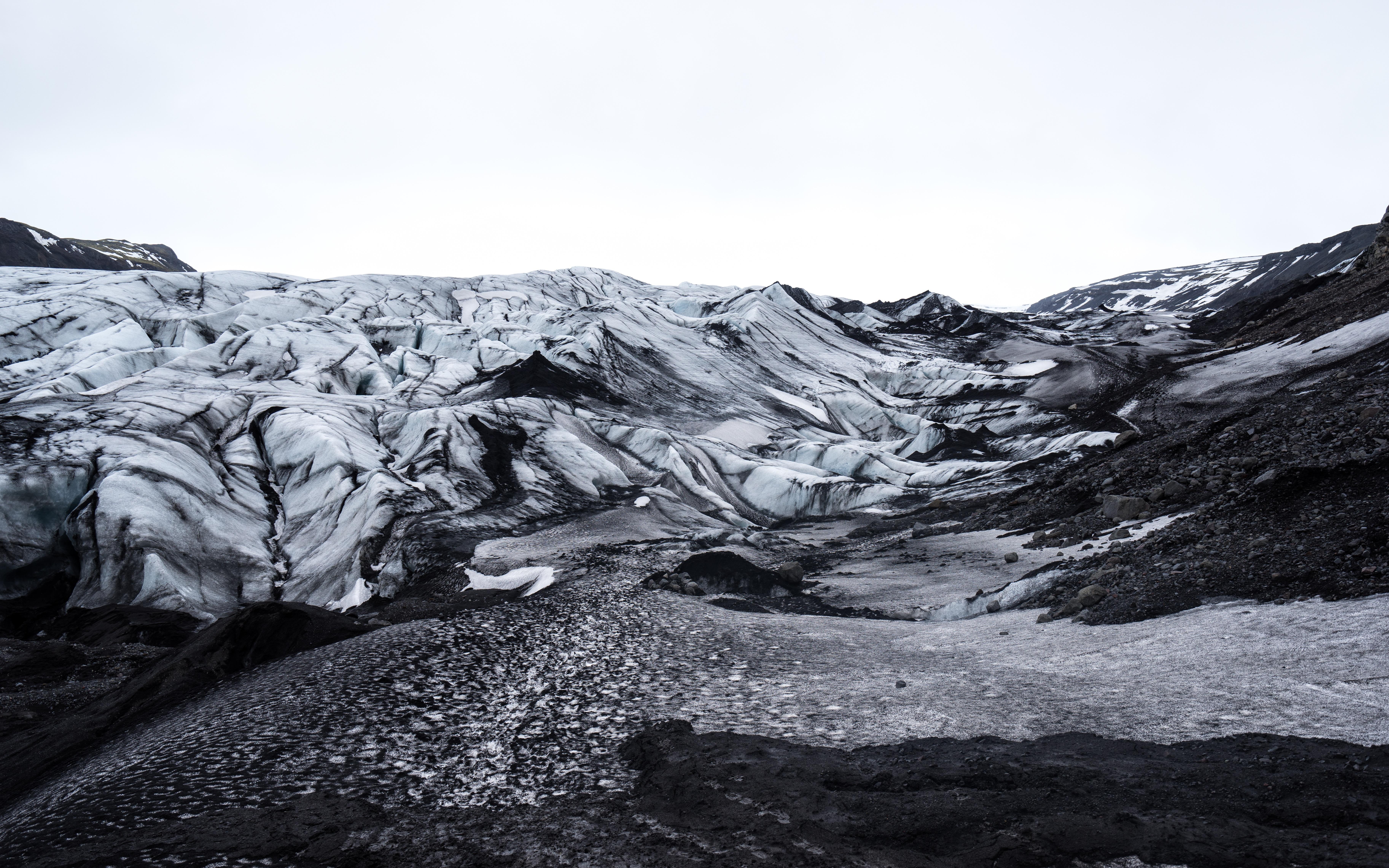 картинка арктические почвы шлепки тапочки