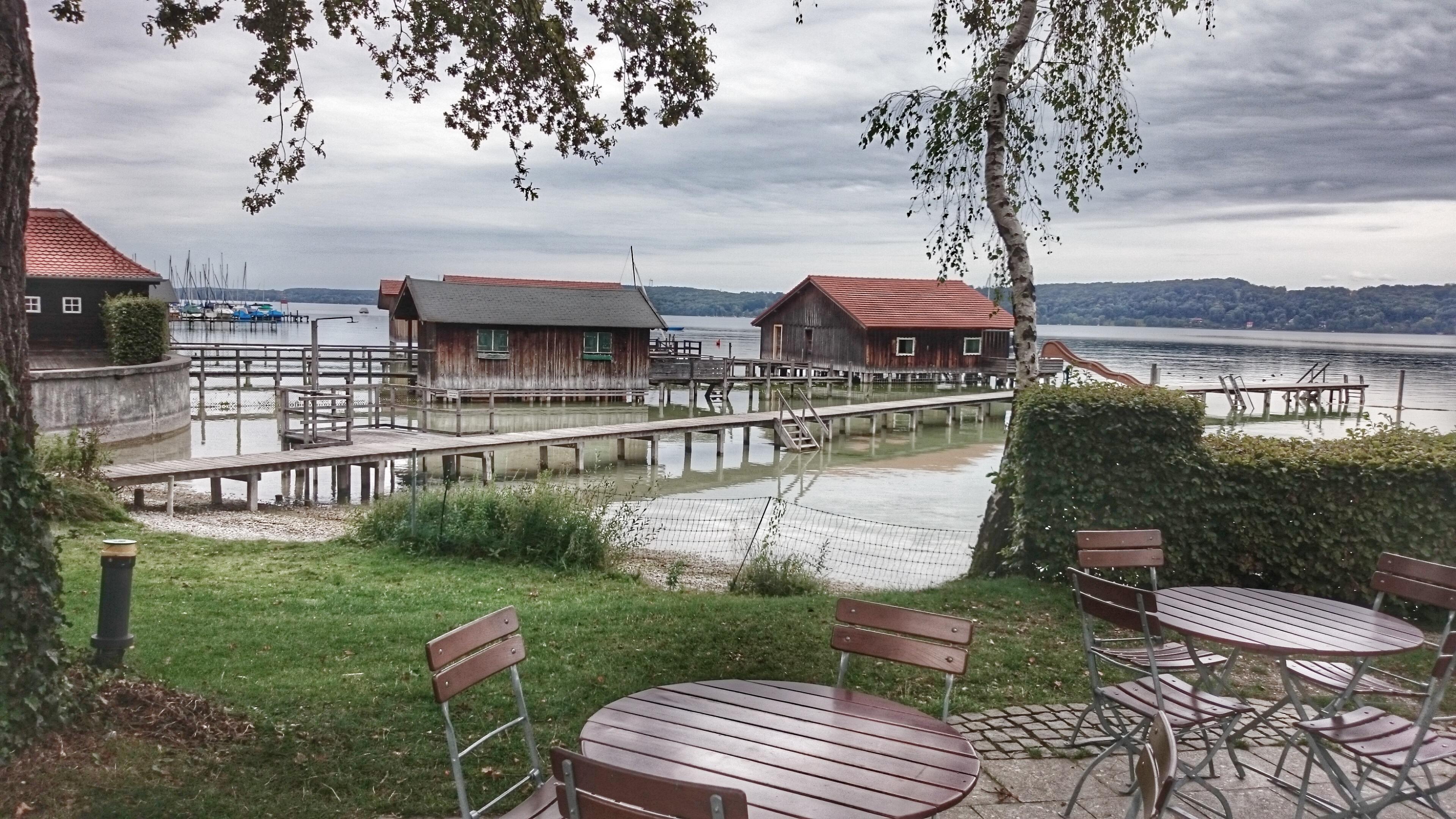 landschaft wasser natur villa haus see gebude zuhause sommer reise htte urlaub hinterhof eigentum erholungsort - Hinterhof Landschaften Bilder
