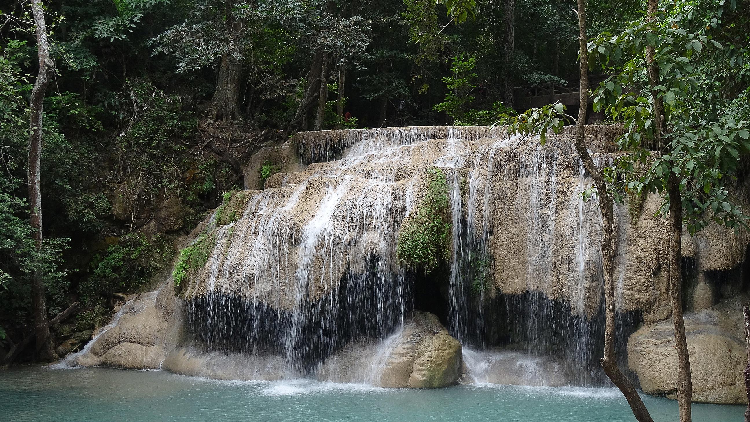 pád rieky pripojiť cukor otecko datovania stránky Dr Phil
