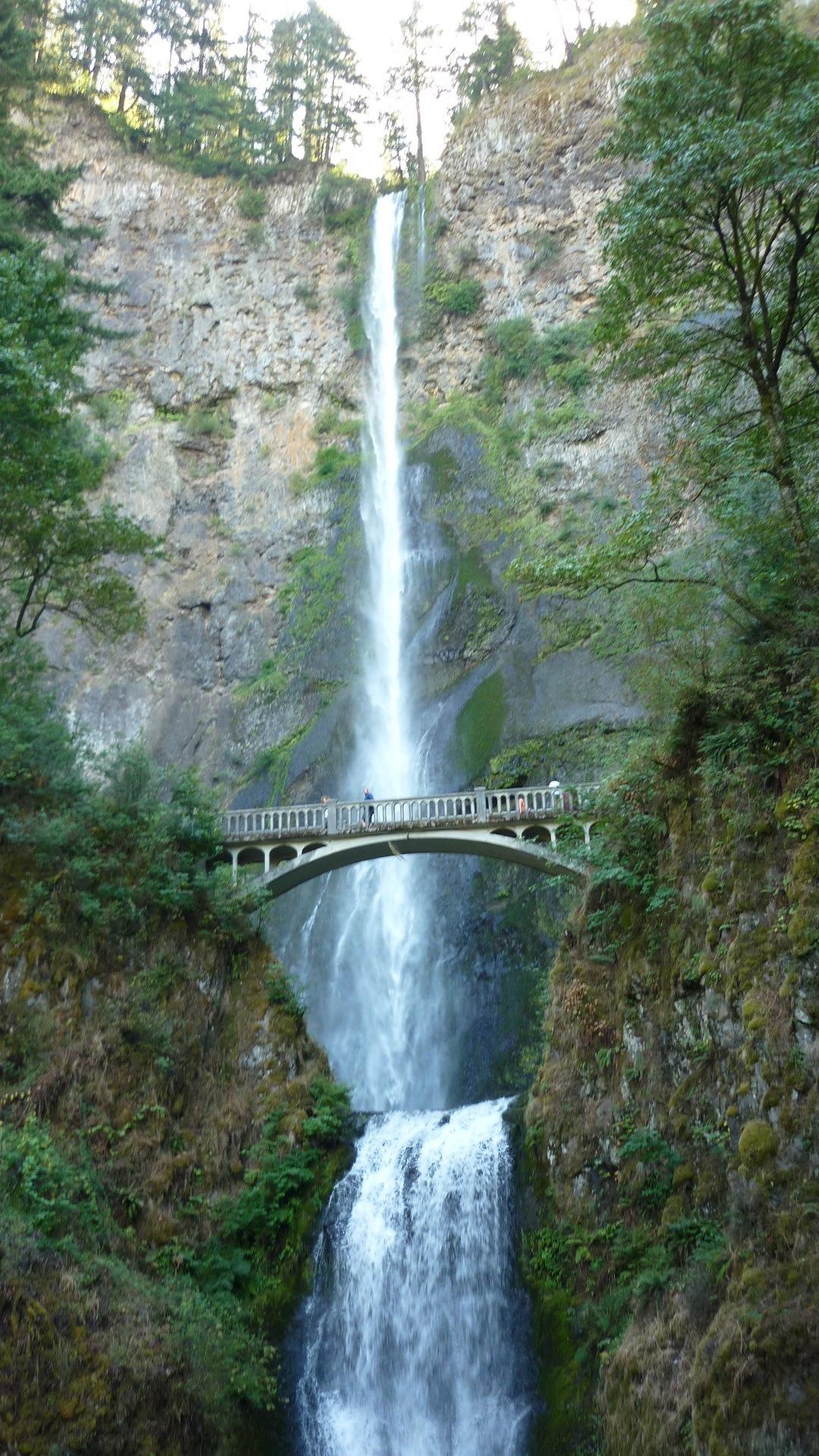Images Gratuites   Paysage  Eau  La Nature  Cascade