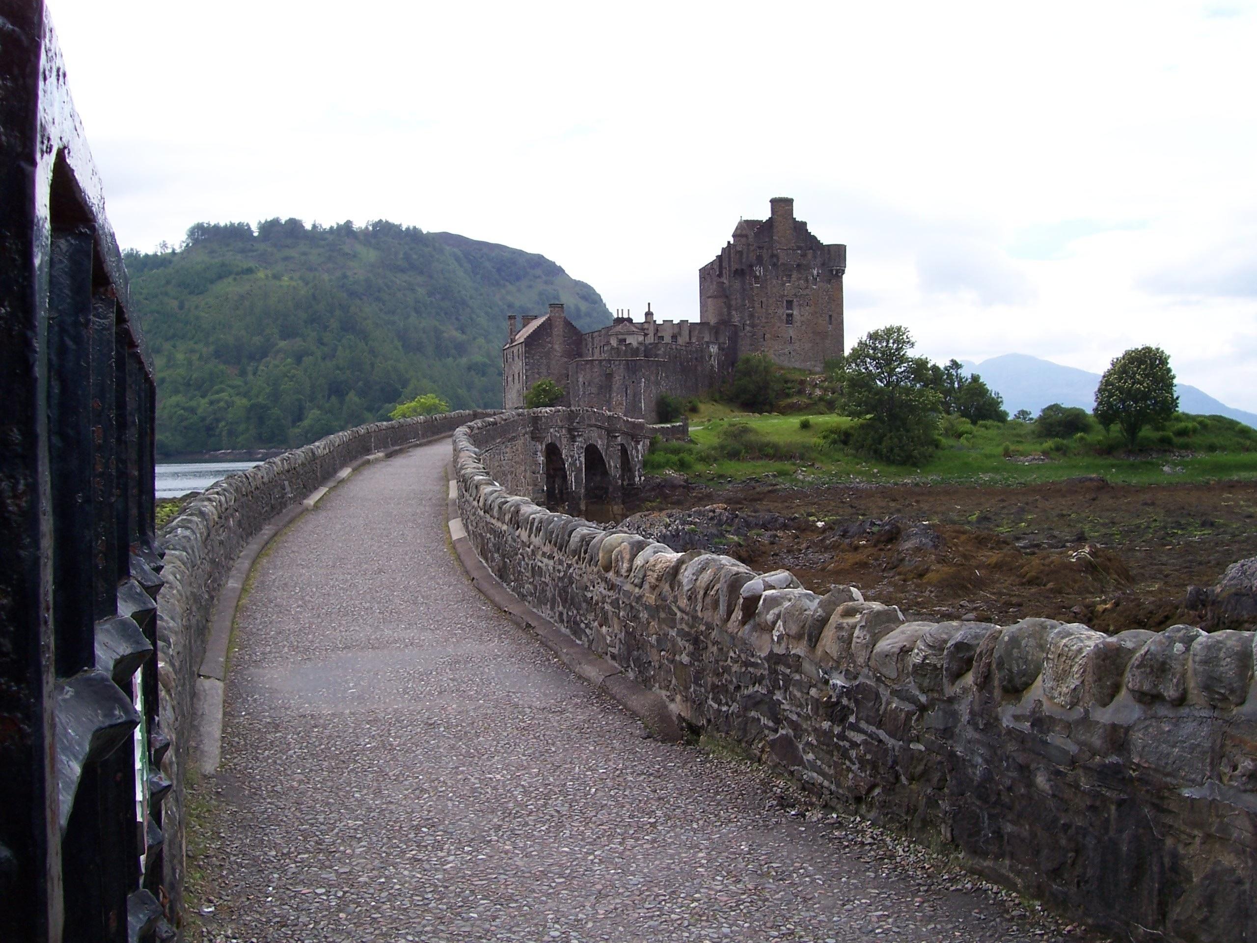 fotos gratis paisaje agua puente interior lago edificio castillo antiguo pared piedra pueblo torre punto de referencia