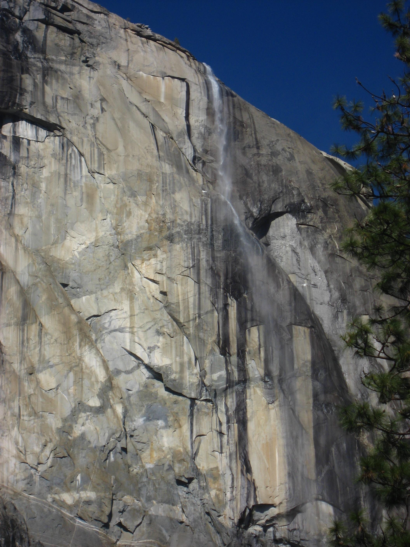 Hình Ảnh : Phong Cảnh, Nước, Thác Nước, Núi, Tuyết, Bầu Trời, Cuộc Phiêu  Lưu, Tường, Thung Lũng, Yosemite, Sự Hình Thành, Vách Đá, Xịt Nước, Nước  Mỹ, ...