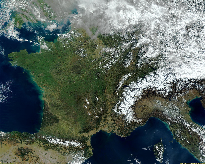 фото по географии европейская часть в сша картины