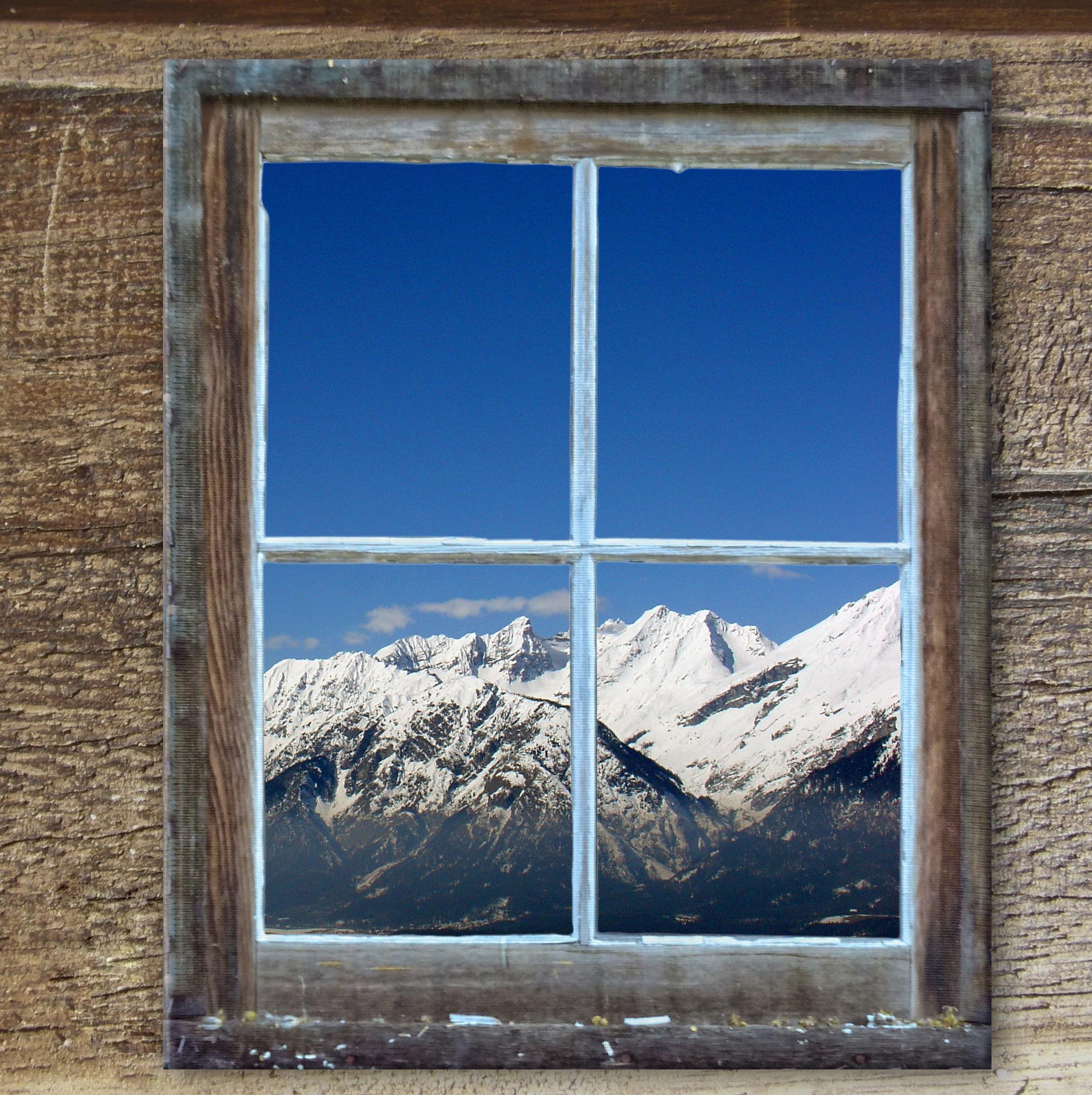 Fotos gratis : paisaje, invierno, madera, antiguo, pared, choza ...