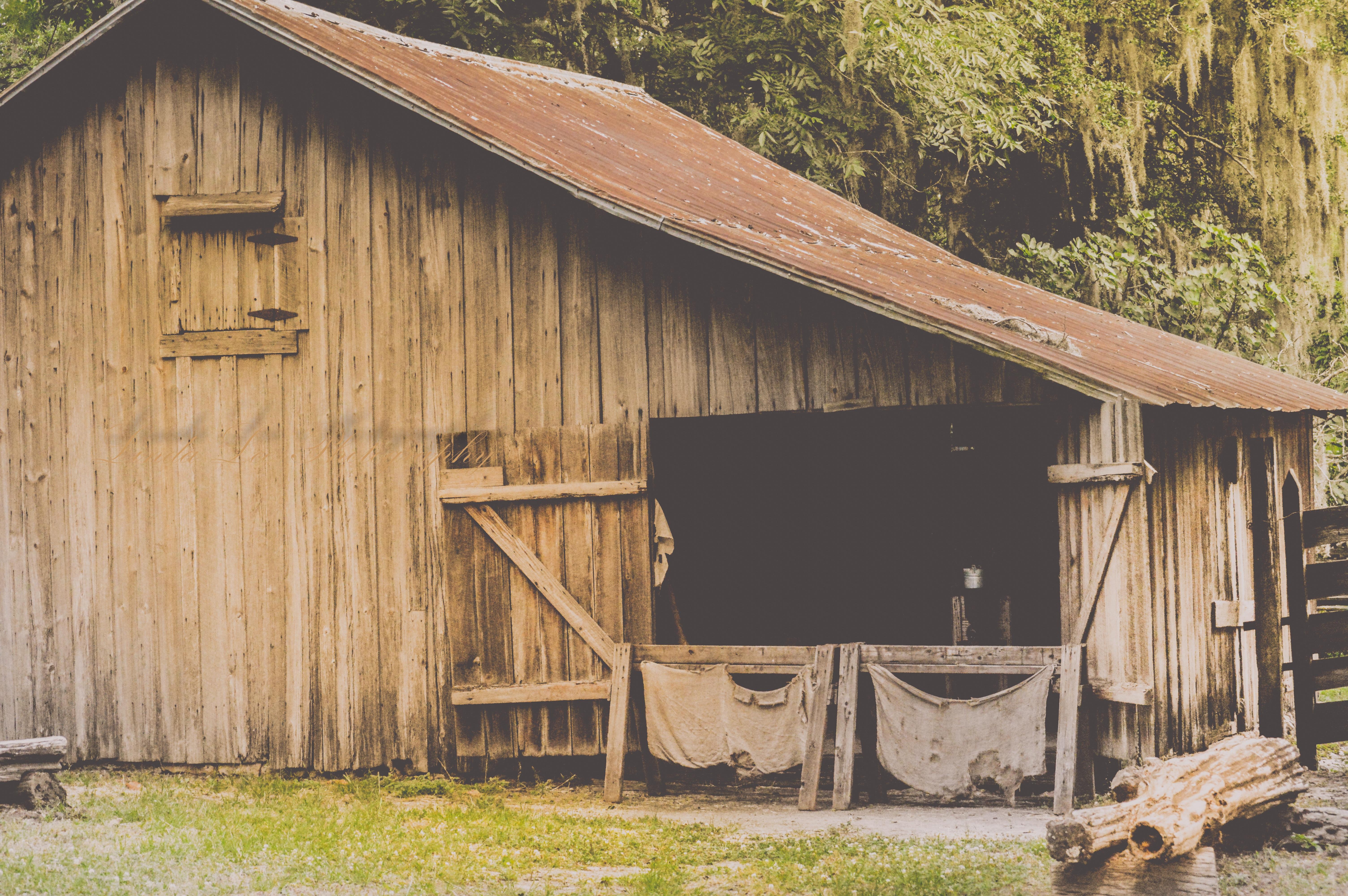 дизайн гостиной, картинки сарая на ферме первой
