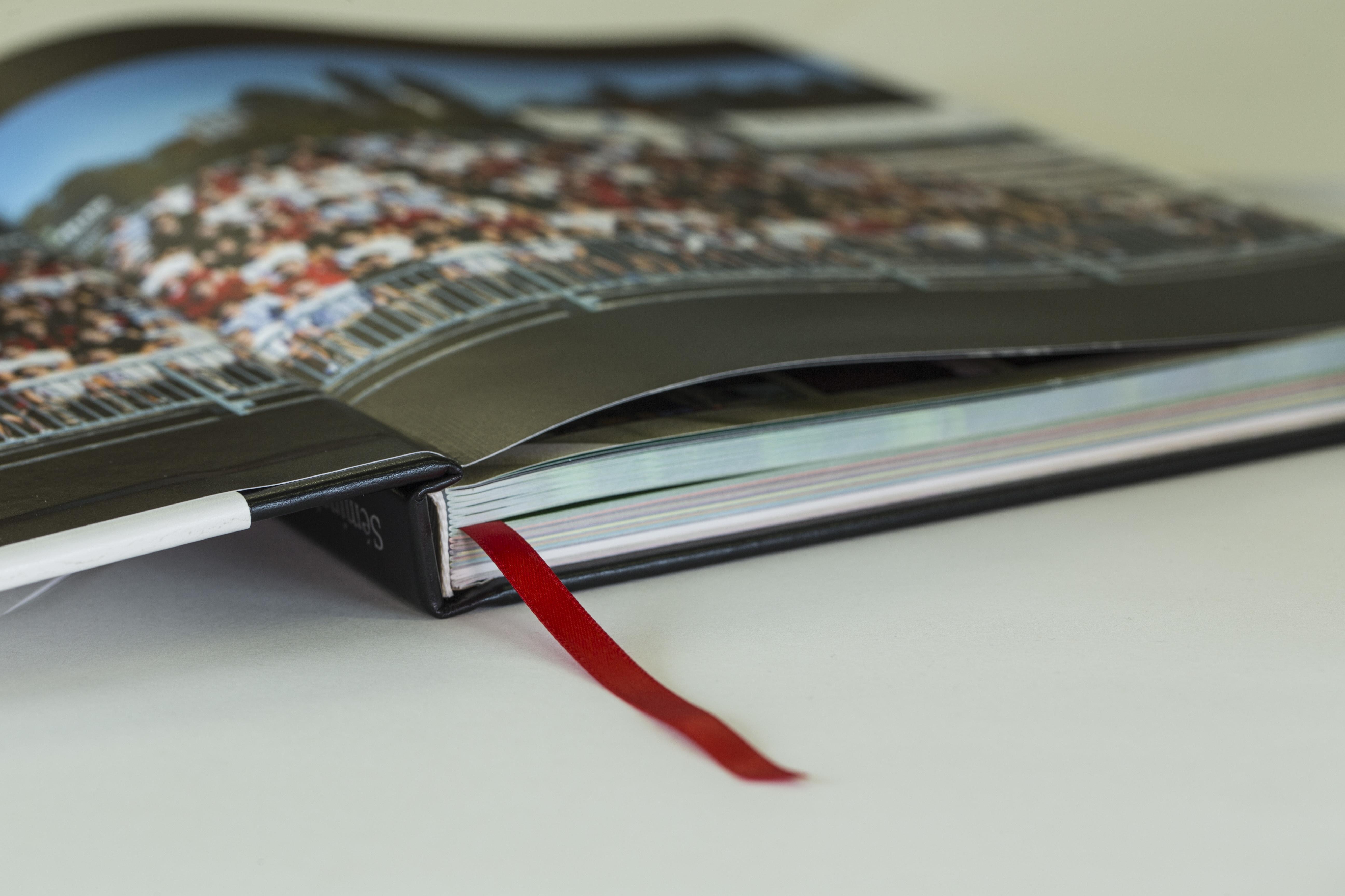 made fresh binding offers - HD1920×1280
