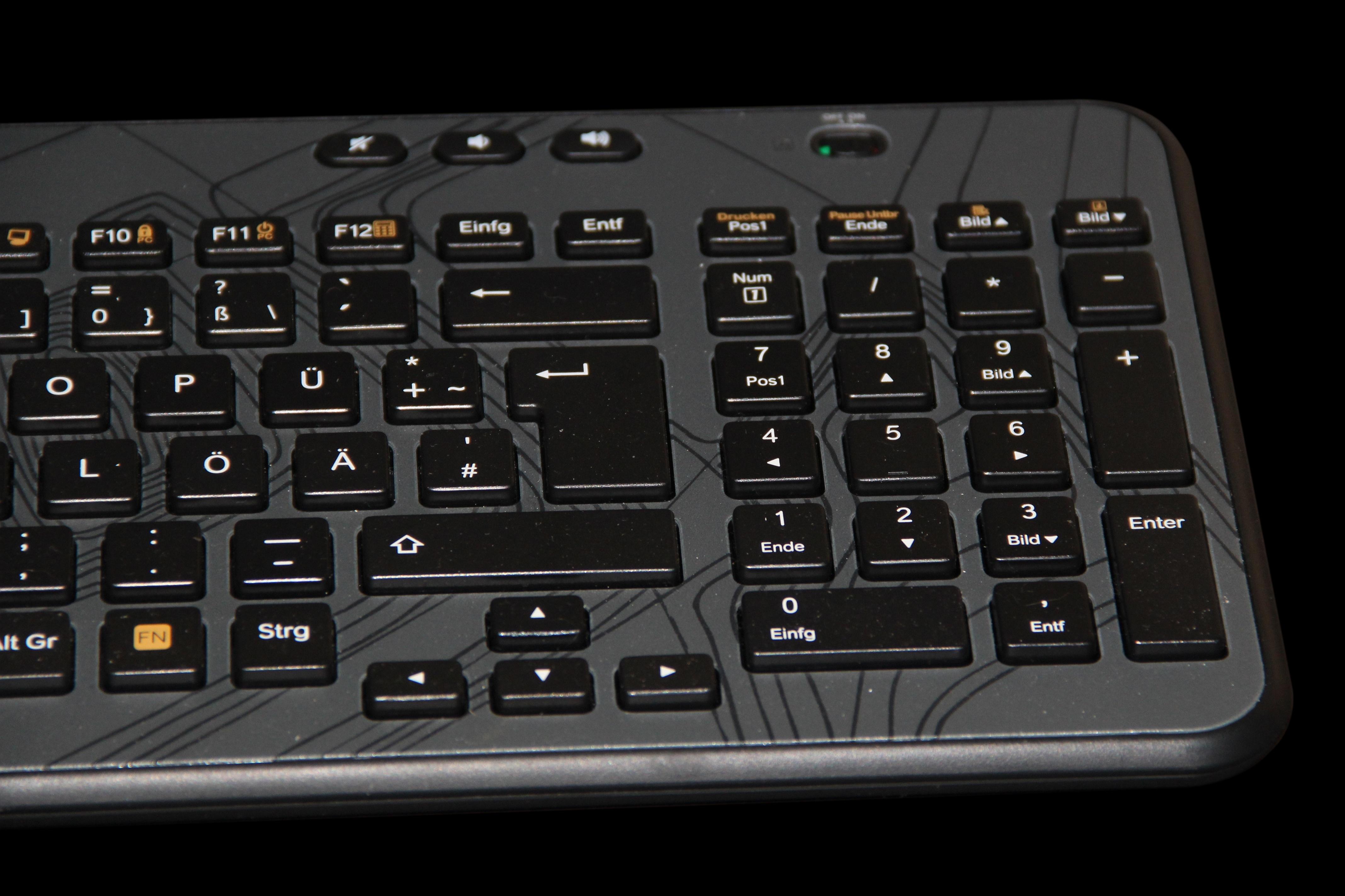 Gambar Laptop Teknologi Fon Kunci Kunci Huruf Perangkat Keras