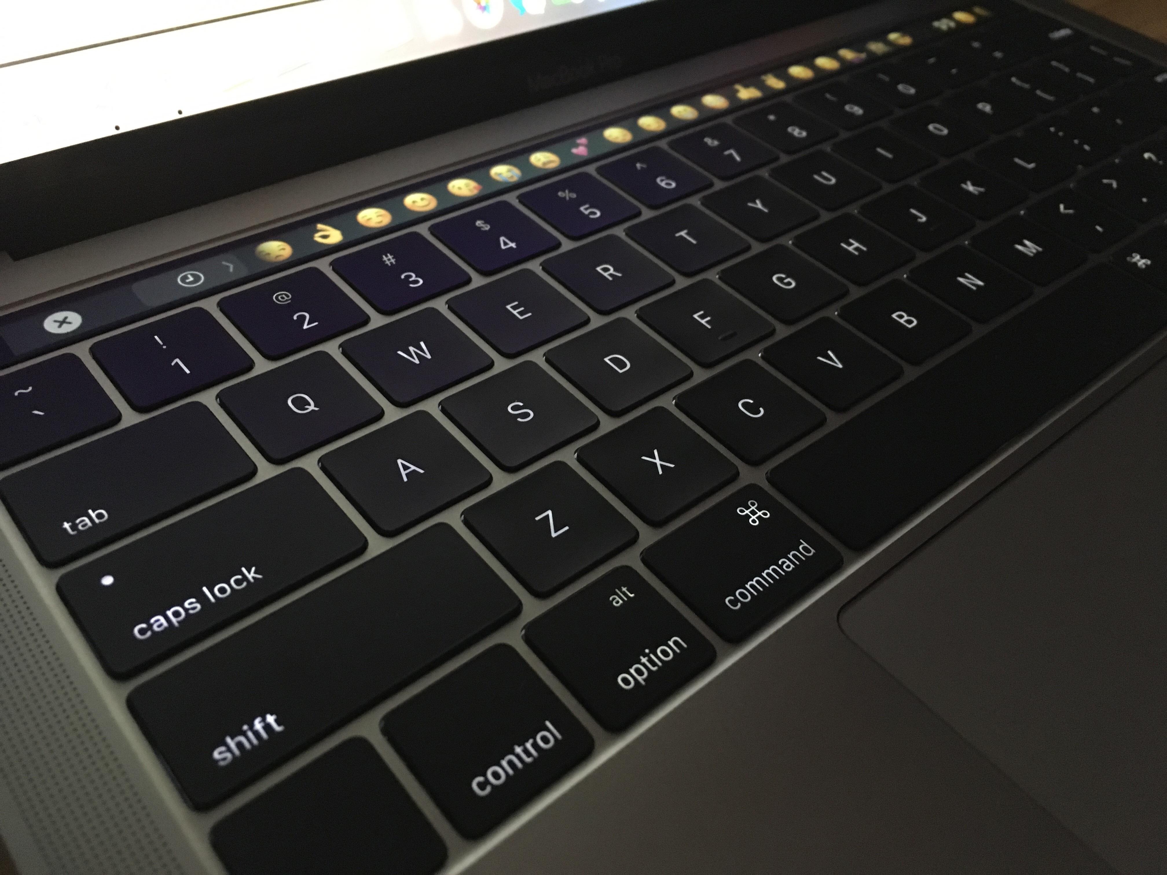 Pro Design Inc: Free Images : Laptop, Technology, Communication, Business
