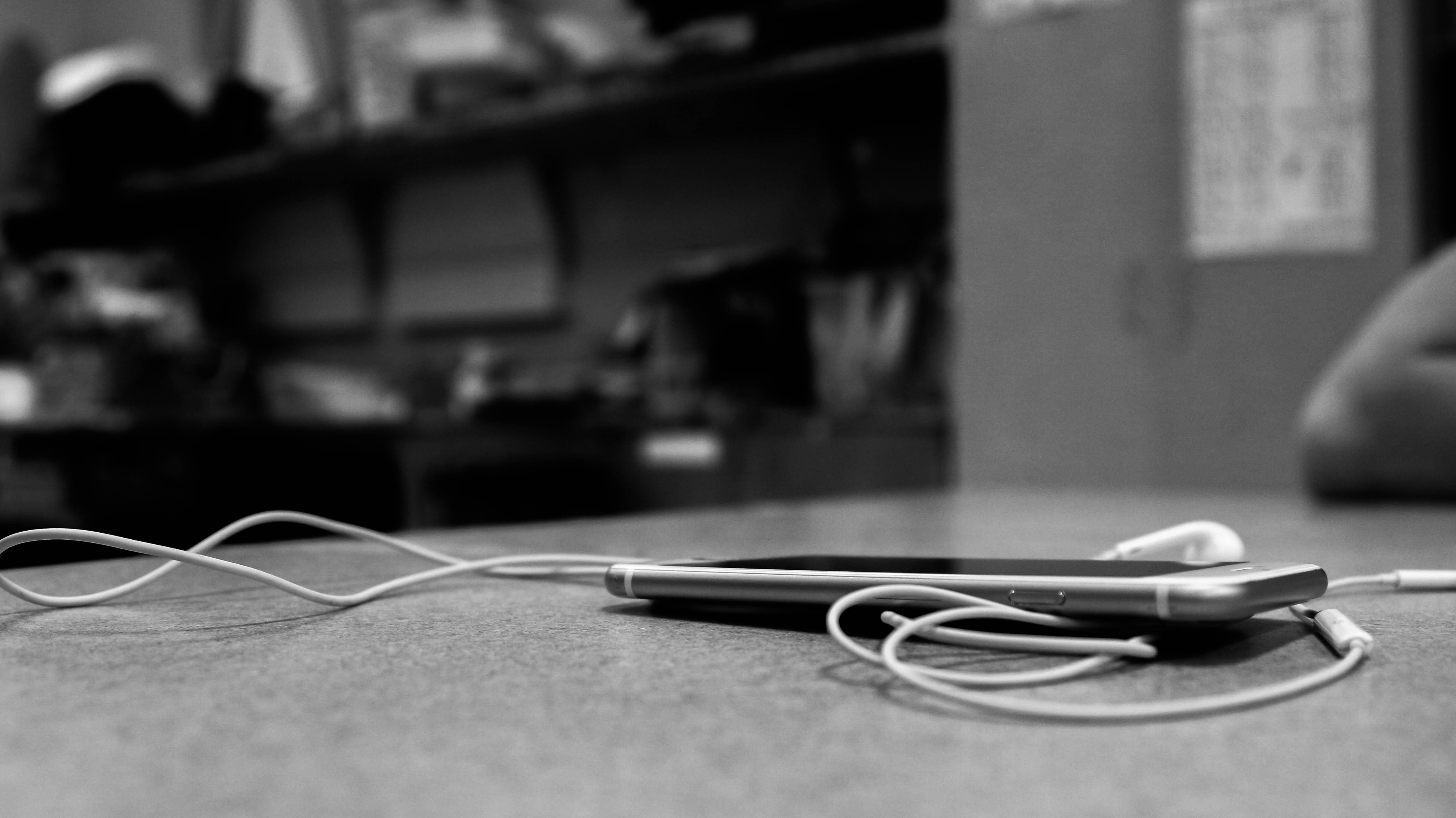 Скачать музыку бесплатно на компьютер винтаж