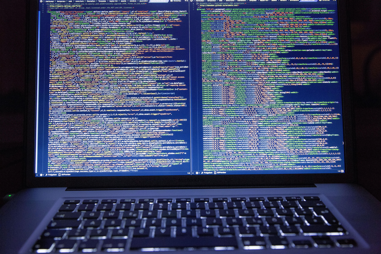 Клавиатура на экране компьютера скачать бесплатно английский