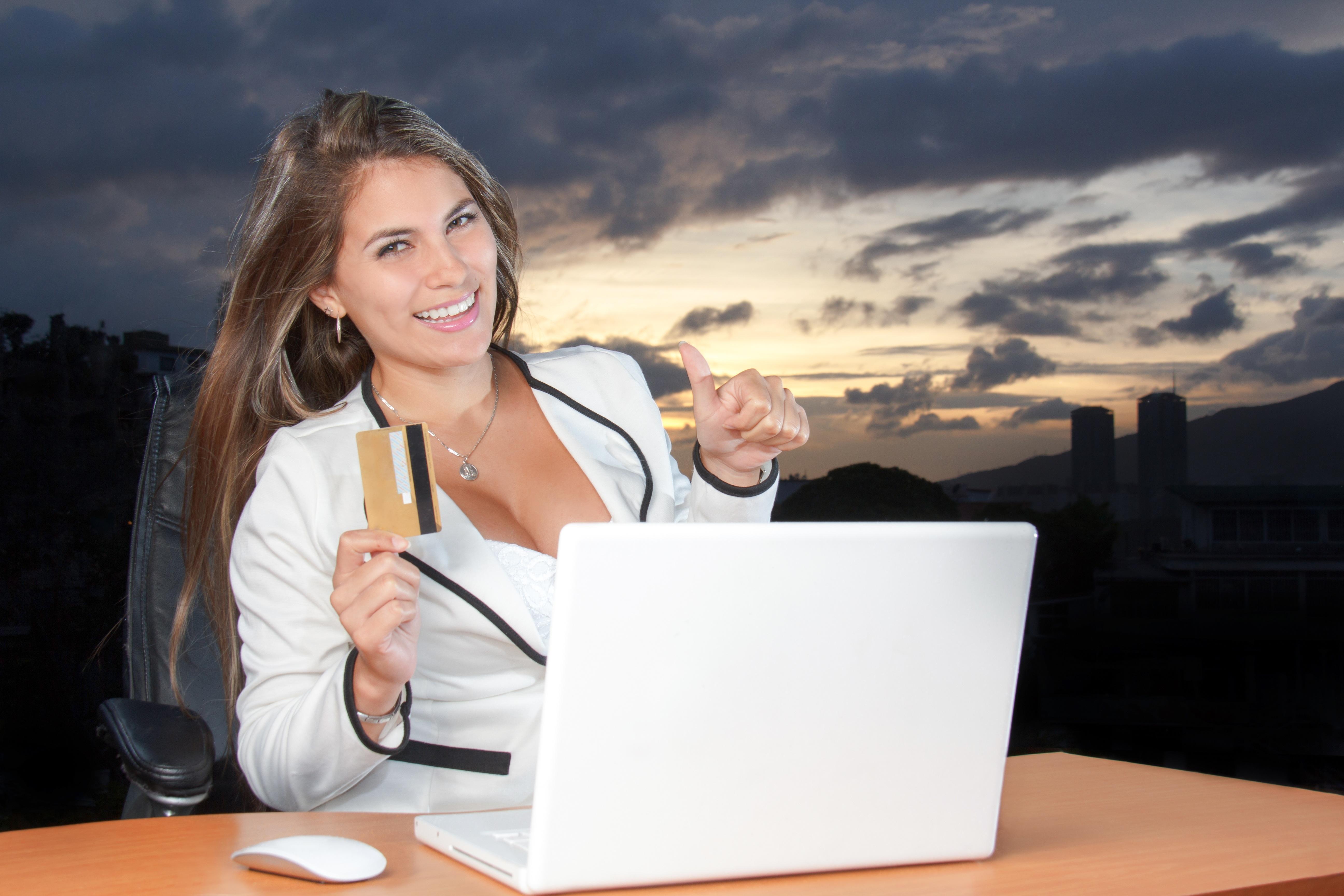 Картинки бизнес работа в интернете