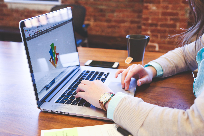 Создание собственного сайта социальной сети создание мобильного сайта онлайн