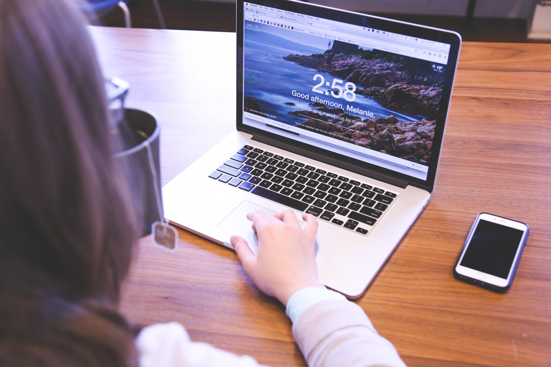 Download facebook video calling software