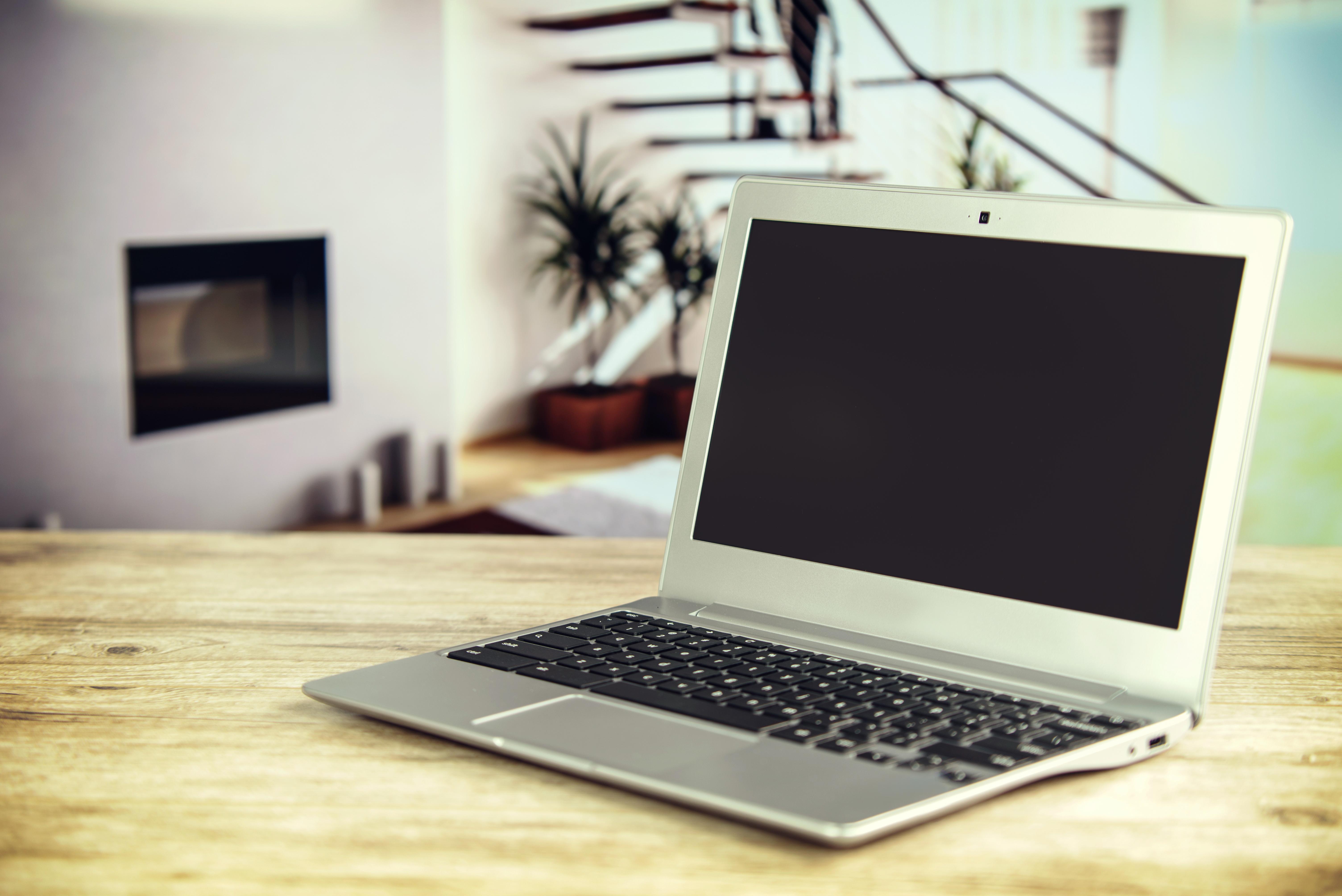 Images gratuites portable travail écran pomme table