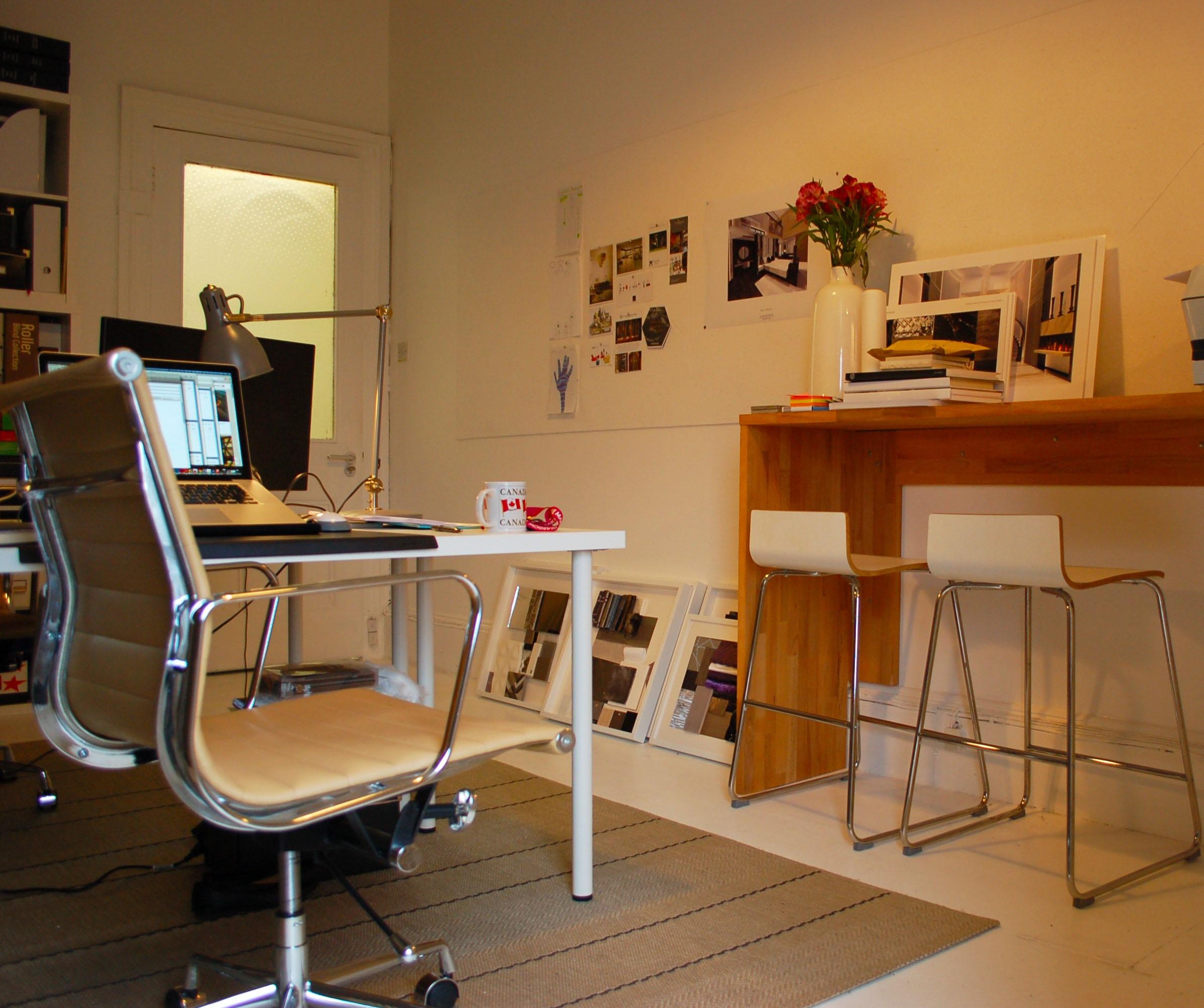 Bureau Informatique Petit Espace images gratuites : portable, ordinateur, table, créatif, la