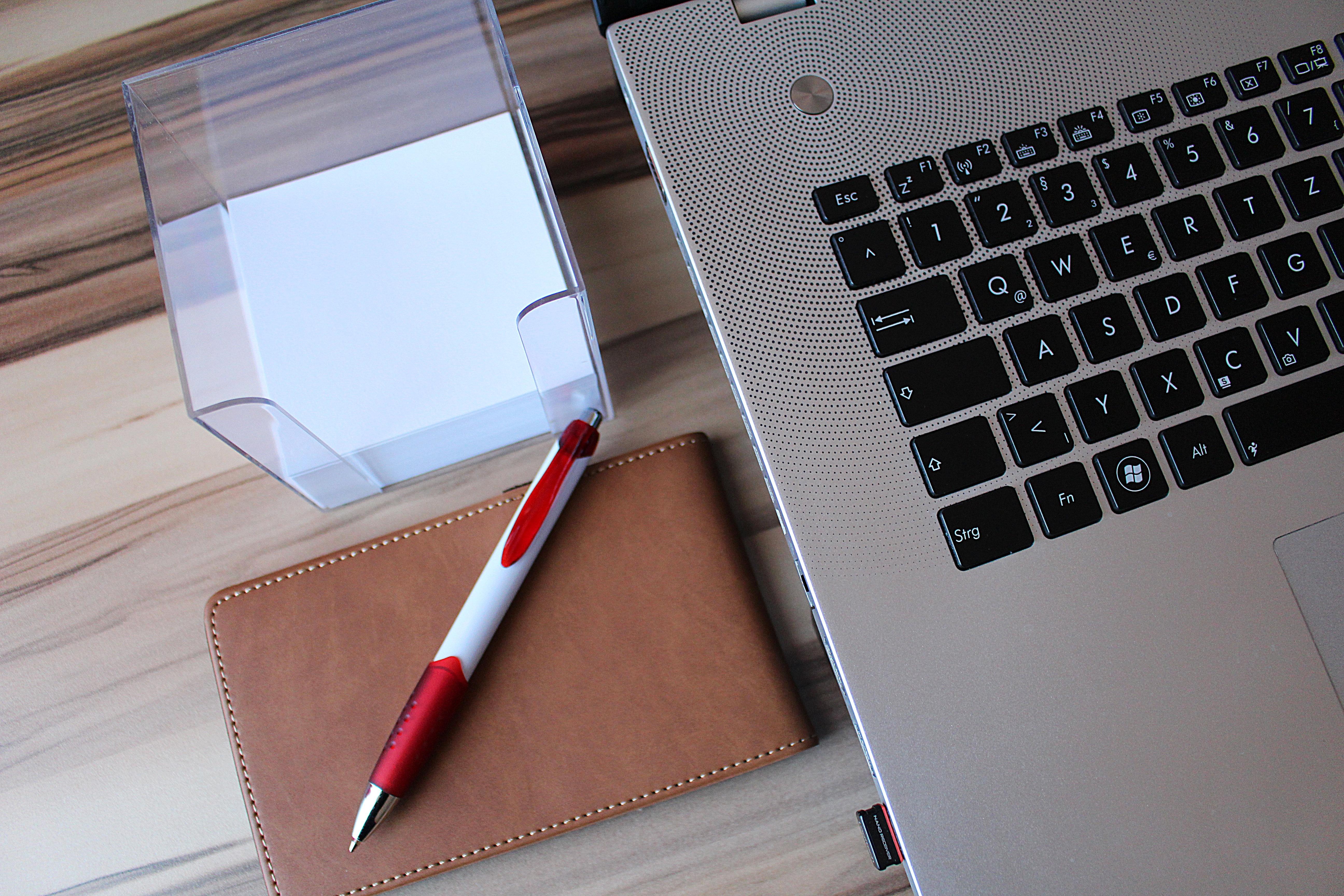 картинки на рабочий стол ручки паллетные стеллажи красноярске