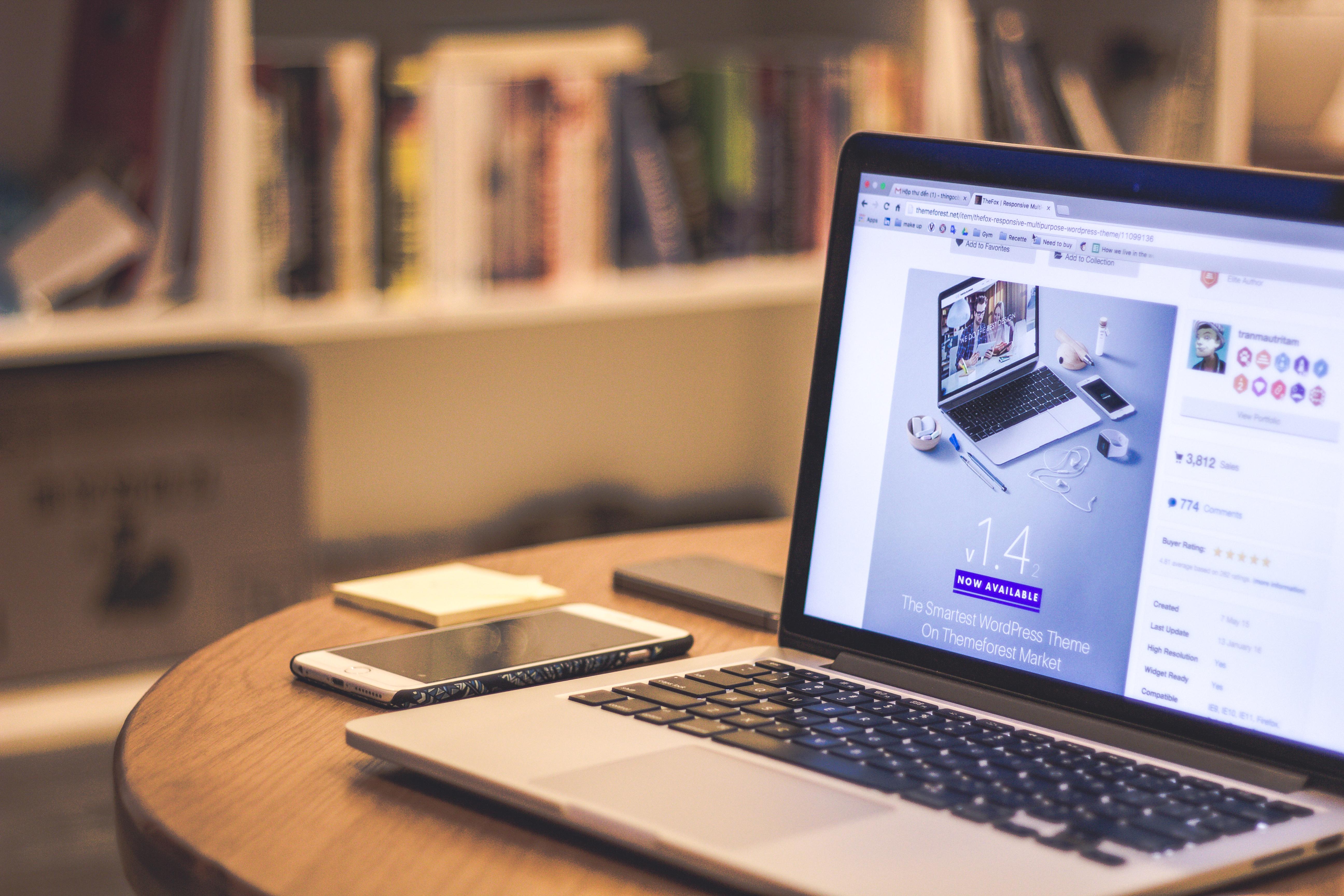 картинки для блога о компьютерах эта мебель