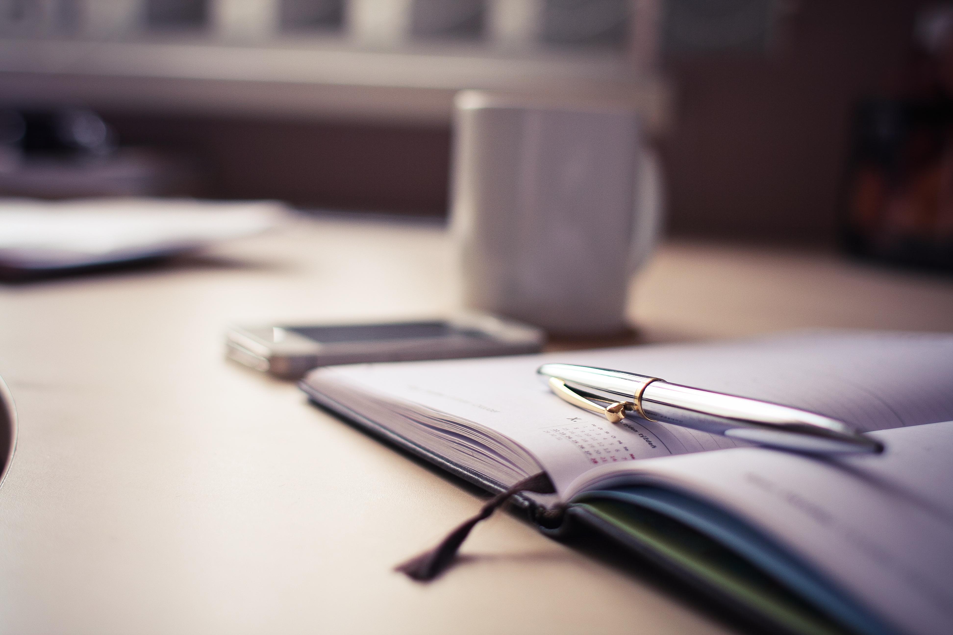 картинки на рабочий стол ручки ногти