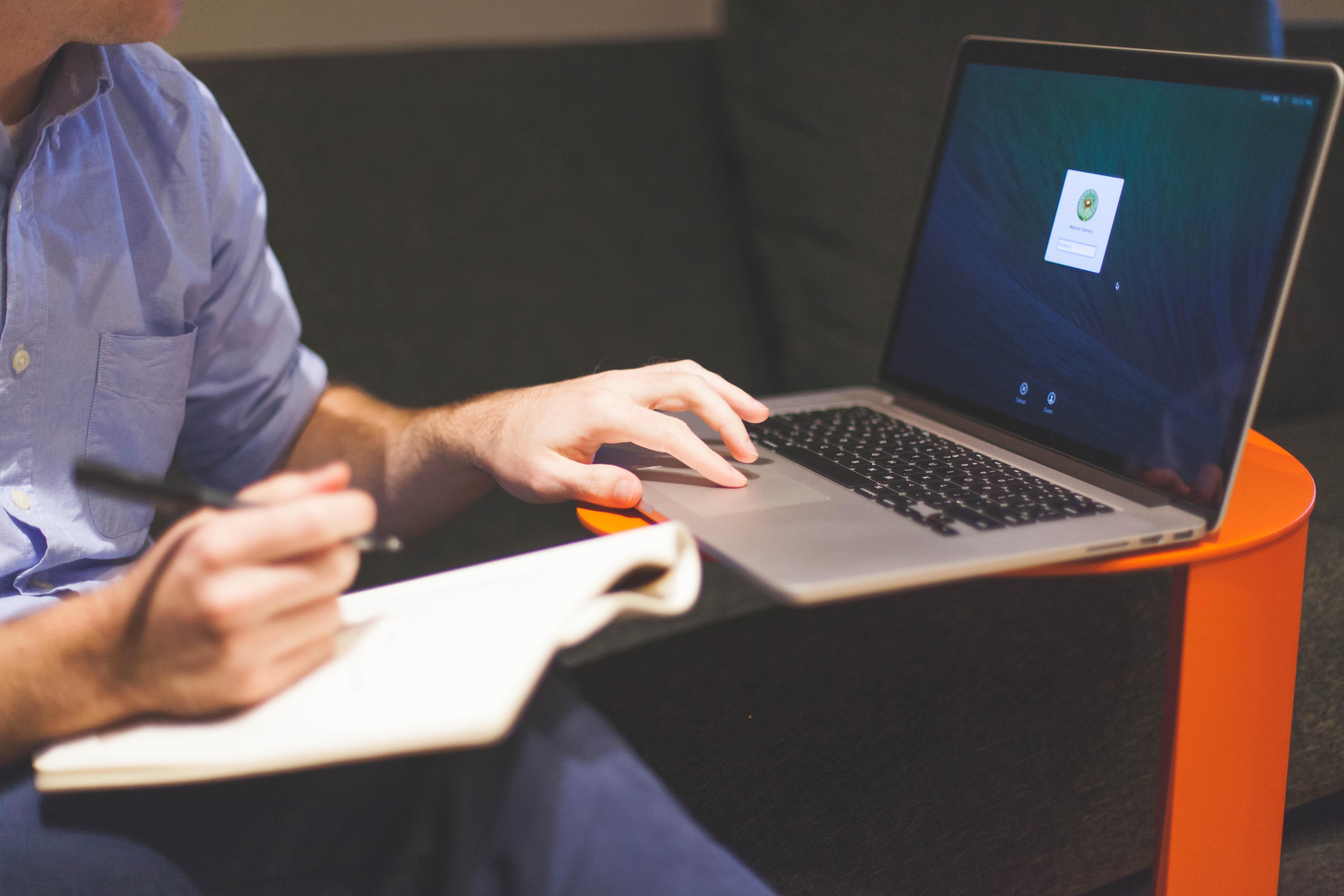 Скачать программу для обучения пользования компьютером