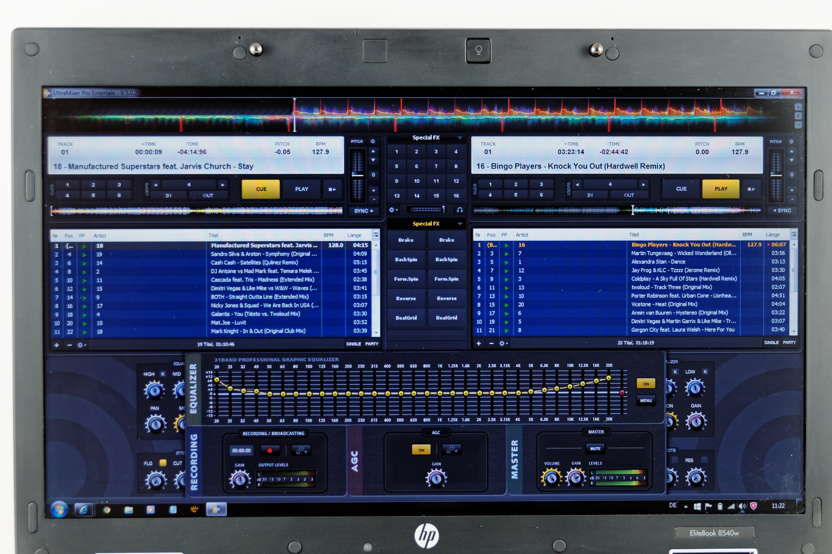 Free images: music, technology, dj, audio, headphones, mixer.
