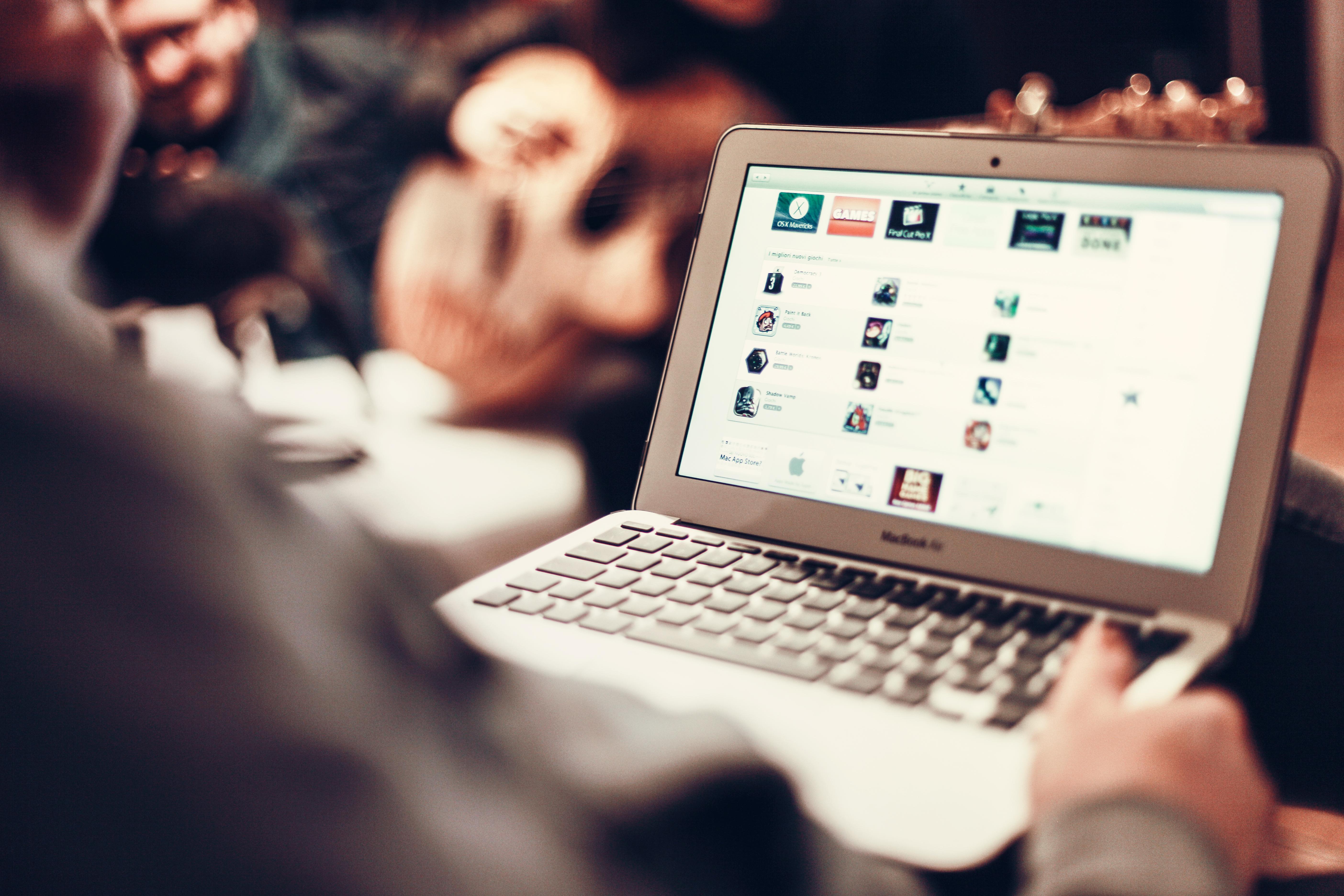 соединение фото онлайн