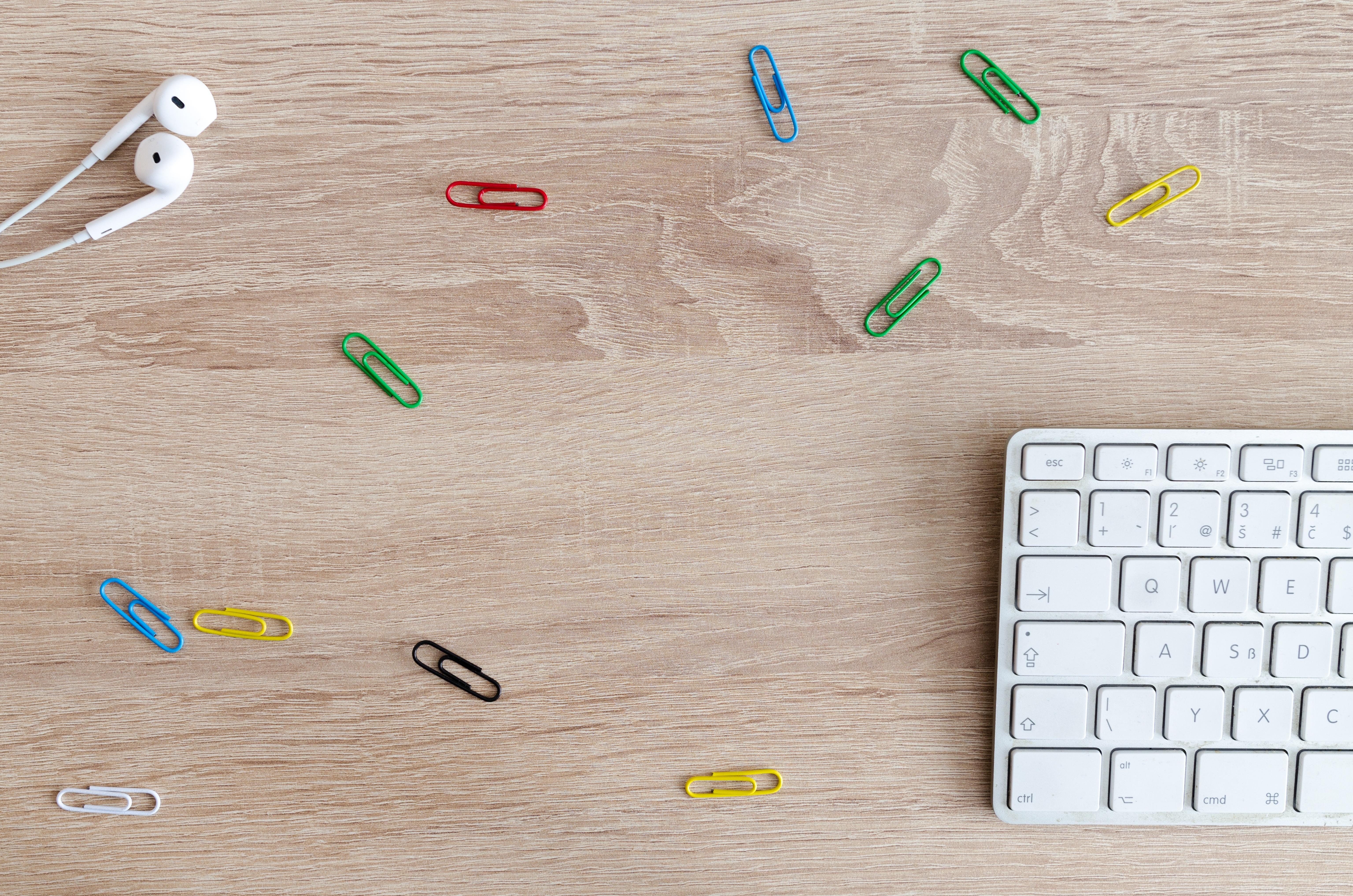 Kostenlose Foto Laptop Notizbuch Arbeit Arbeiten Tabelle