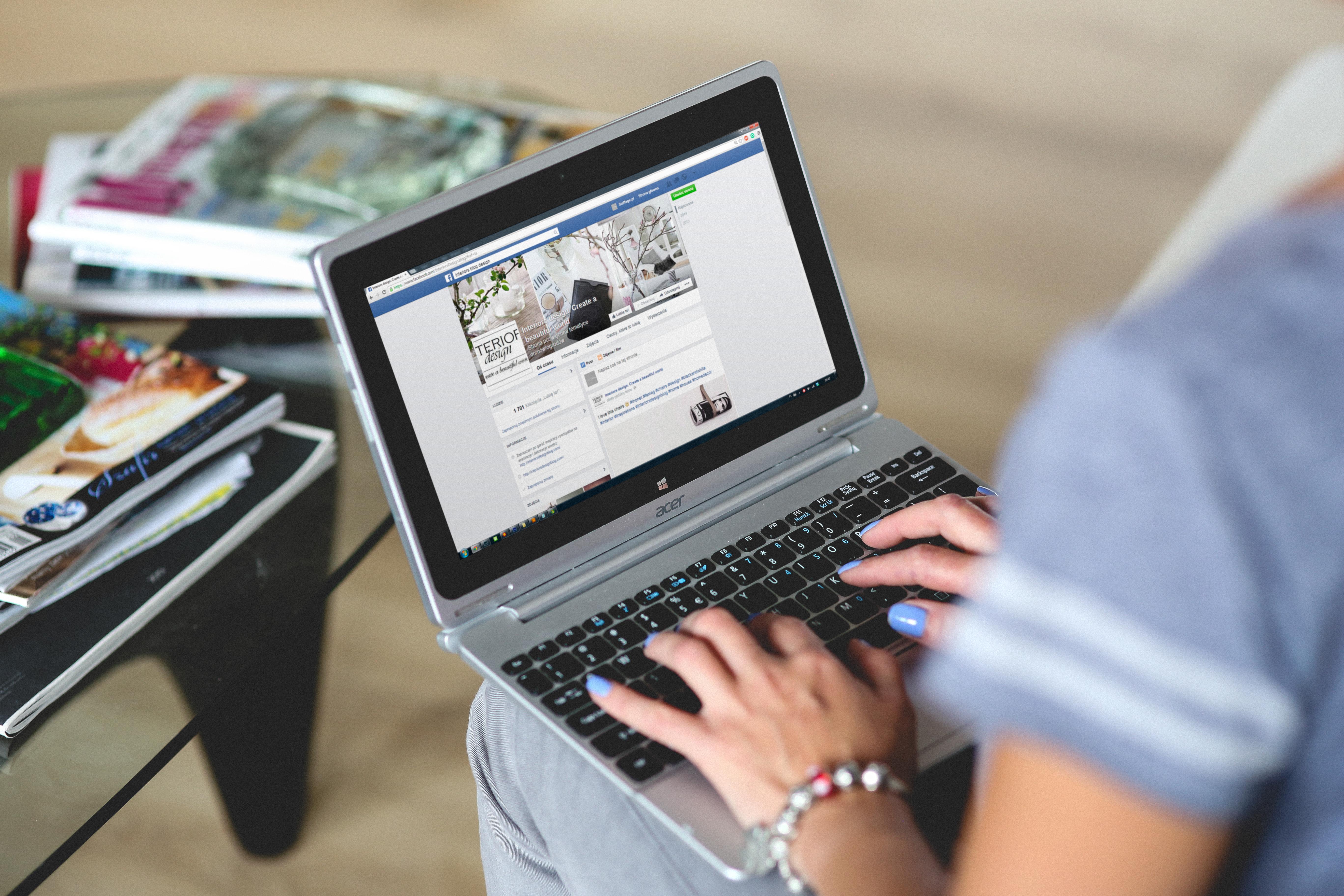 Самые популярные сайты просмотров загруженных фото