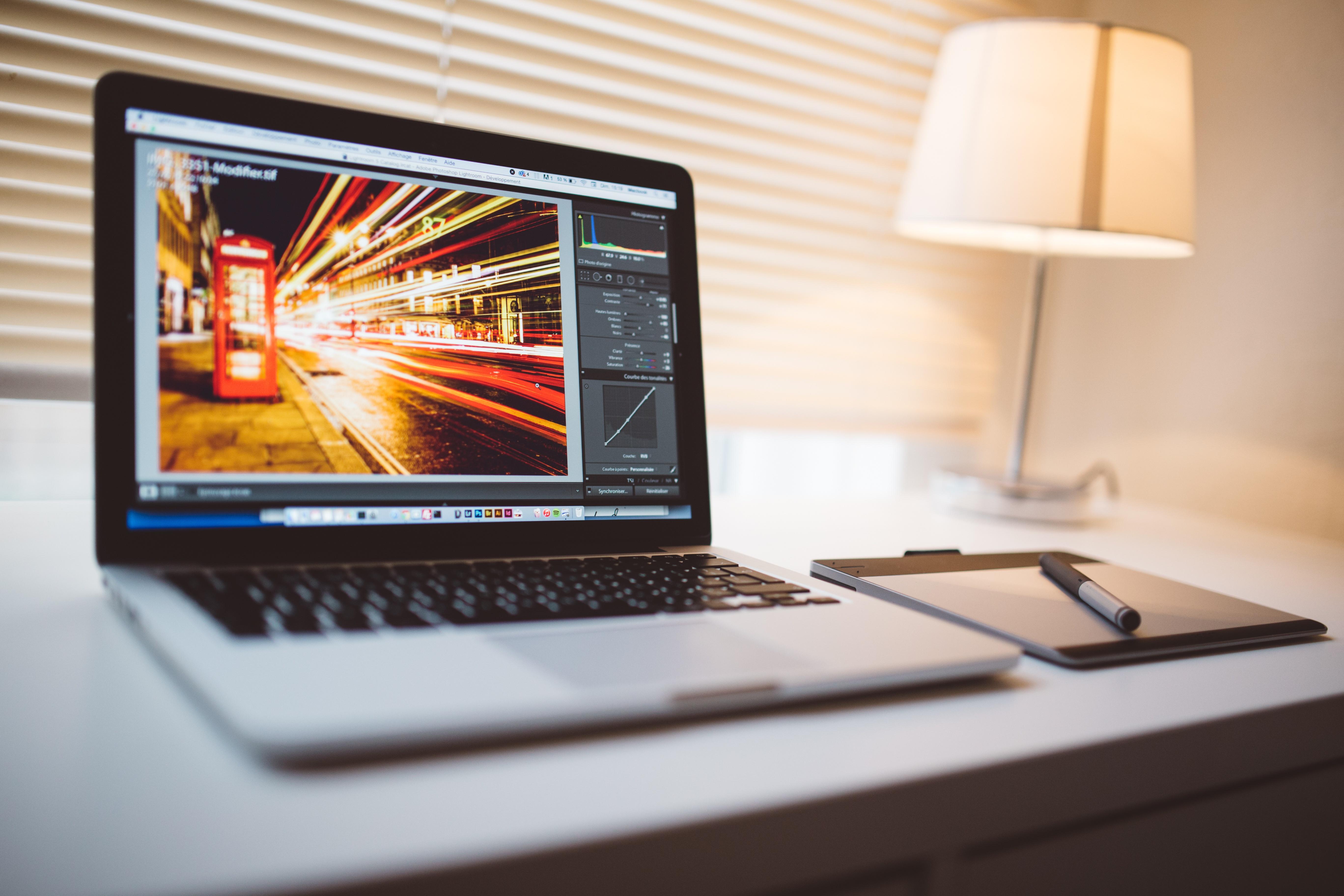 носителем изображения при открытии ноутбука фотографировать дубай нужно записаться
