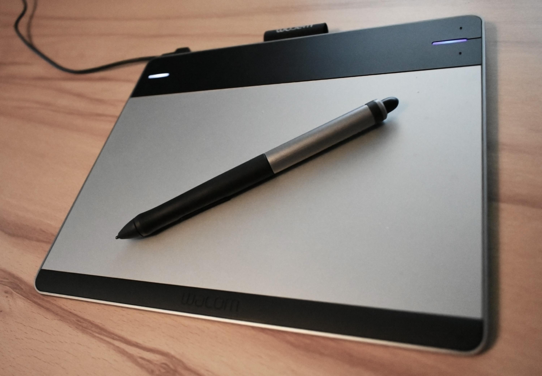 Free Fotobanka Notebooku Chytry Telefon Prace Drevo Technika