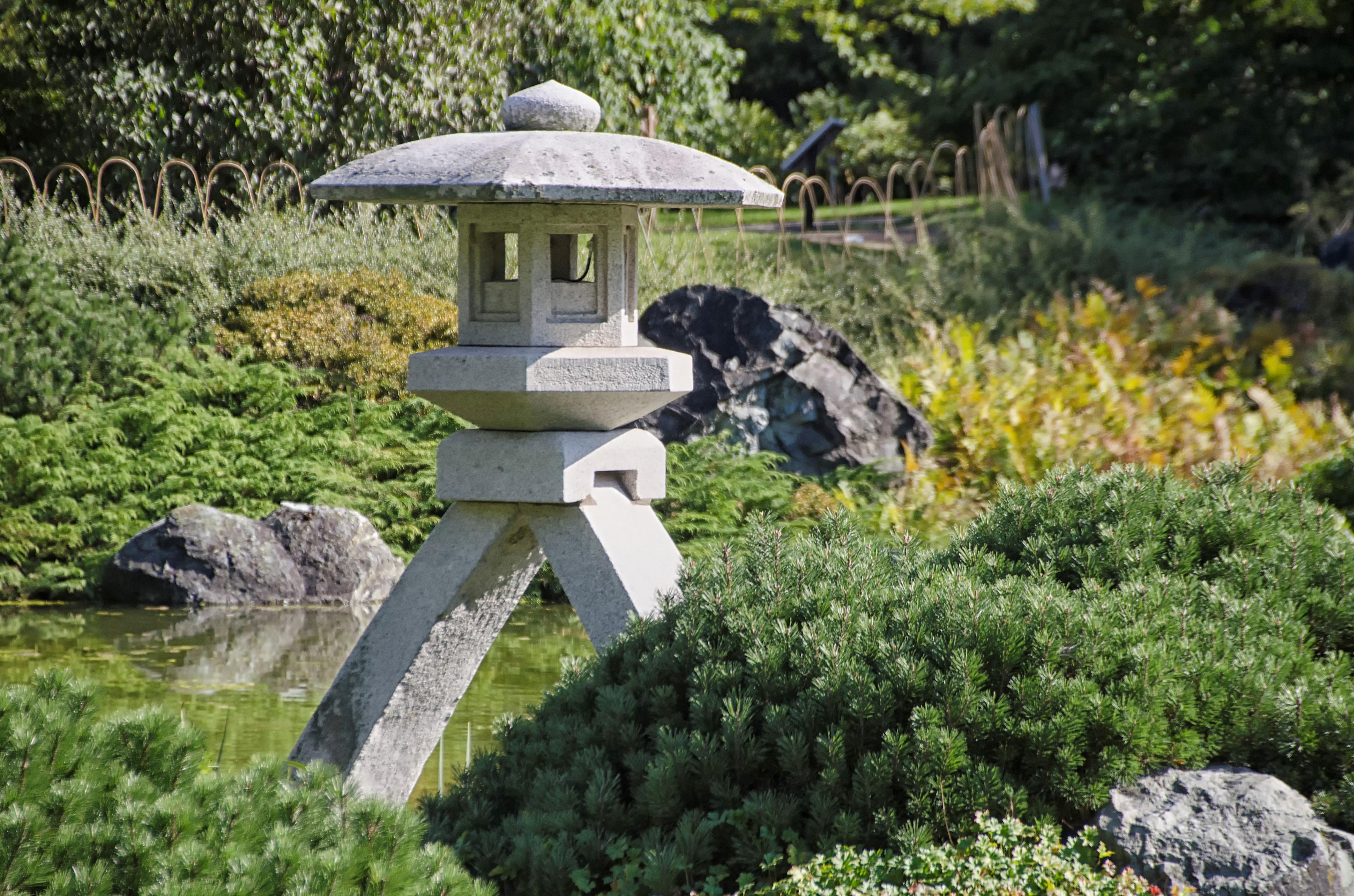 Images Gratuites Pelouse Ville Arriere Cour De Canada Jardin