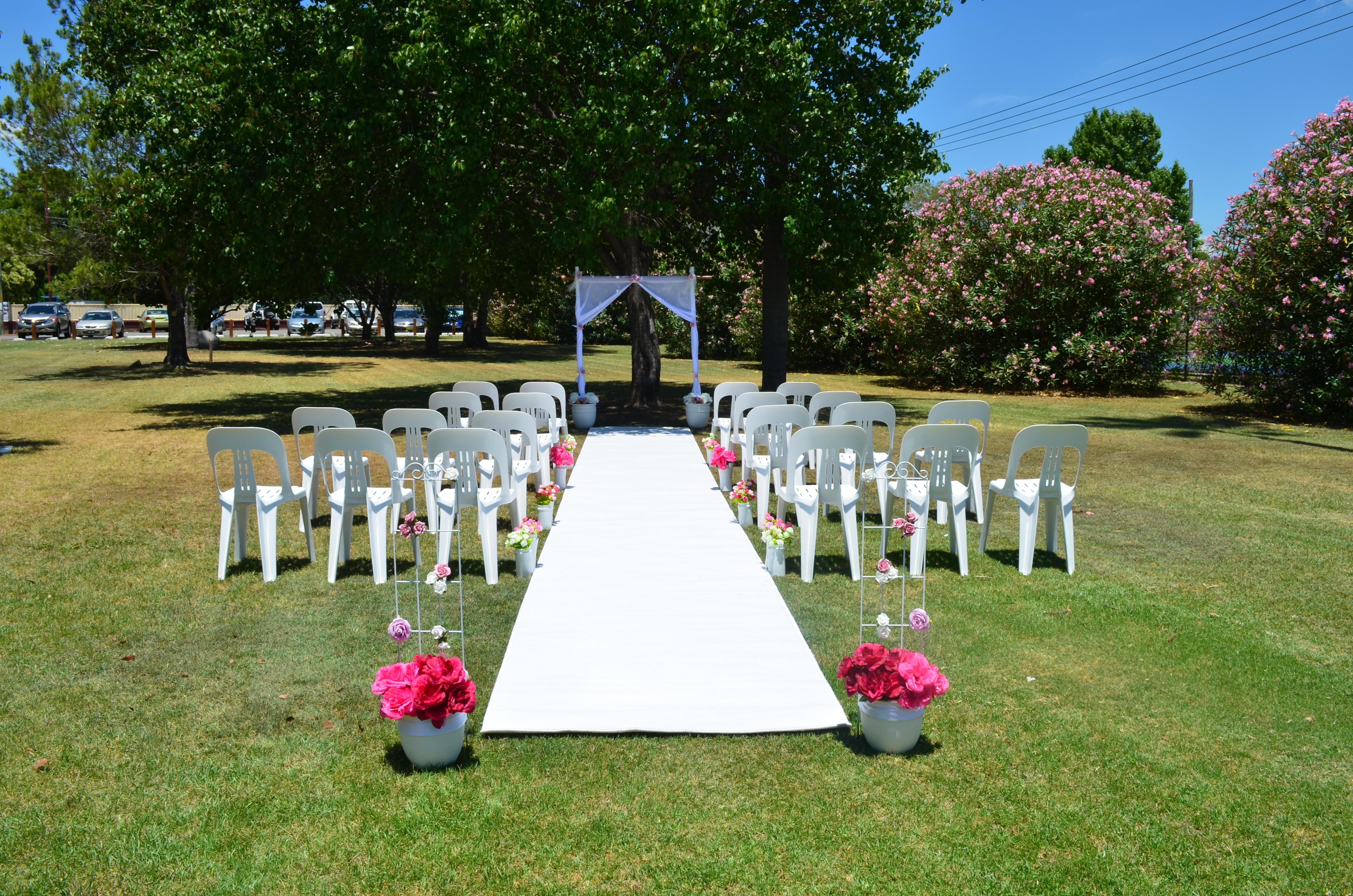 Gratis afbeeldingen : gazon decoratie park begraafplaats