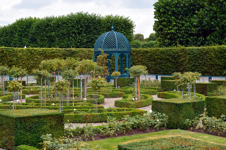 Lawn Flower Recreation Park Botany Garden Gardening Playground Botanical  Garden Estate Yard Ecosystem Applied Hanover Garden