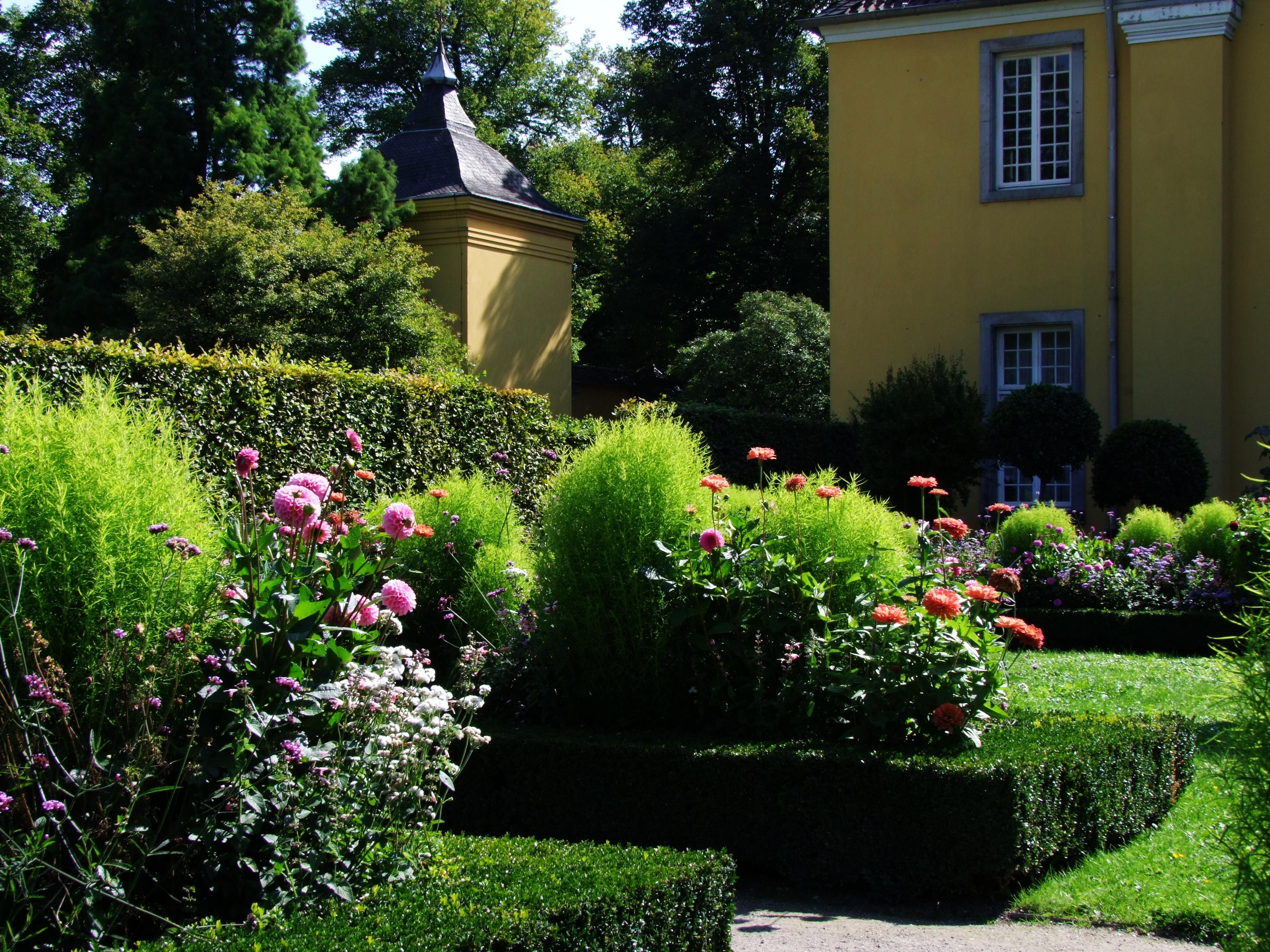 Free Images Lawn Summer Cottage Backyard Property Botany