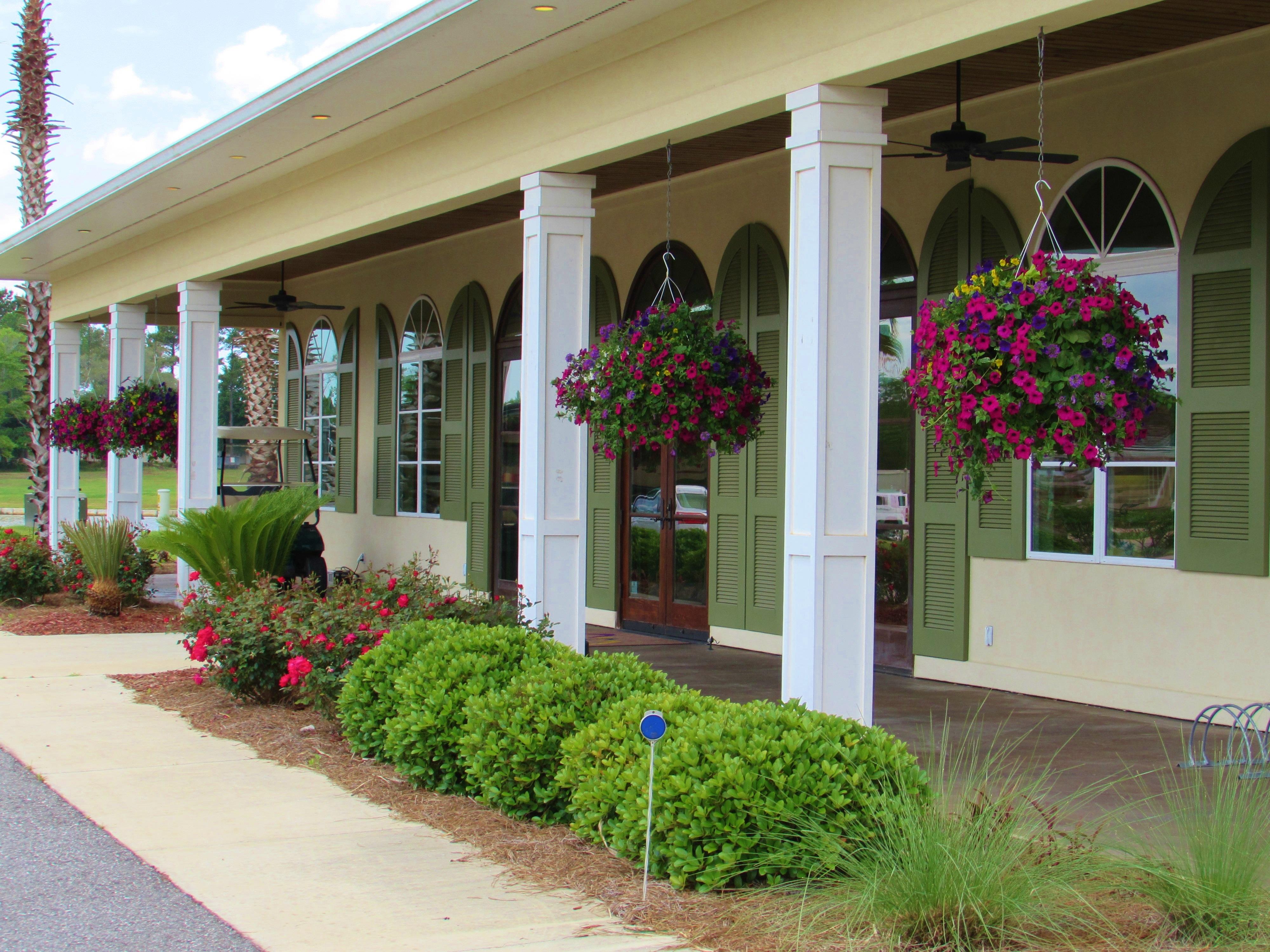 Gambar : halaman rumput rumah bunga jendela beranda gang Bunga halaman belakang penglihatan milik berbunga taman bunga-bunga desain interior ... & Gambar : halaman rumput rumah bunga jendela beranda gang Bunga ...
