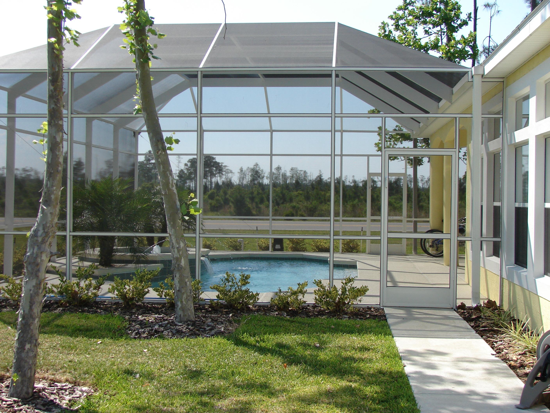 Fotos gratis c sped casa porche pasarela piscina for Piani di casa patio gratuito