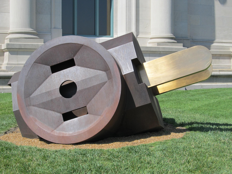 artistic furniture. Lawn Wheel Artistic Artist Furniture Artwork Sculpture Art Public Man Made Object Electric Plug