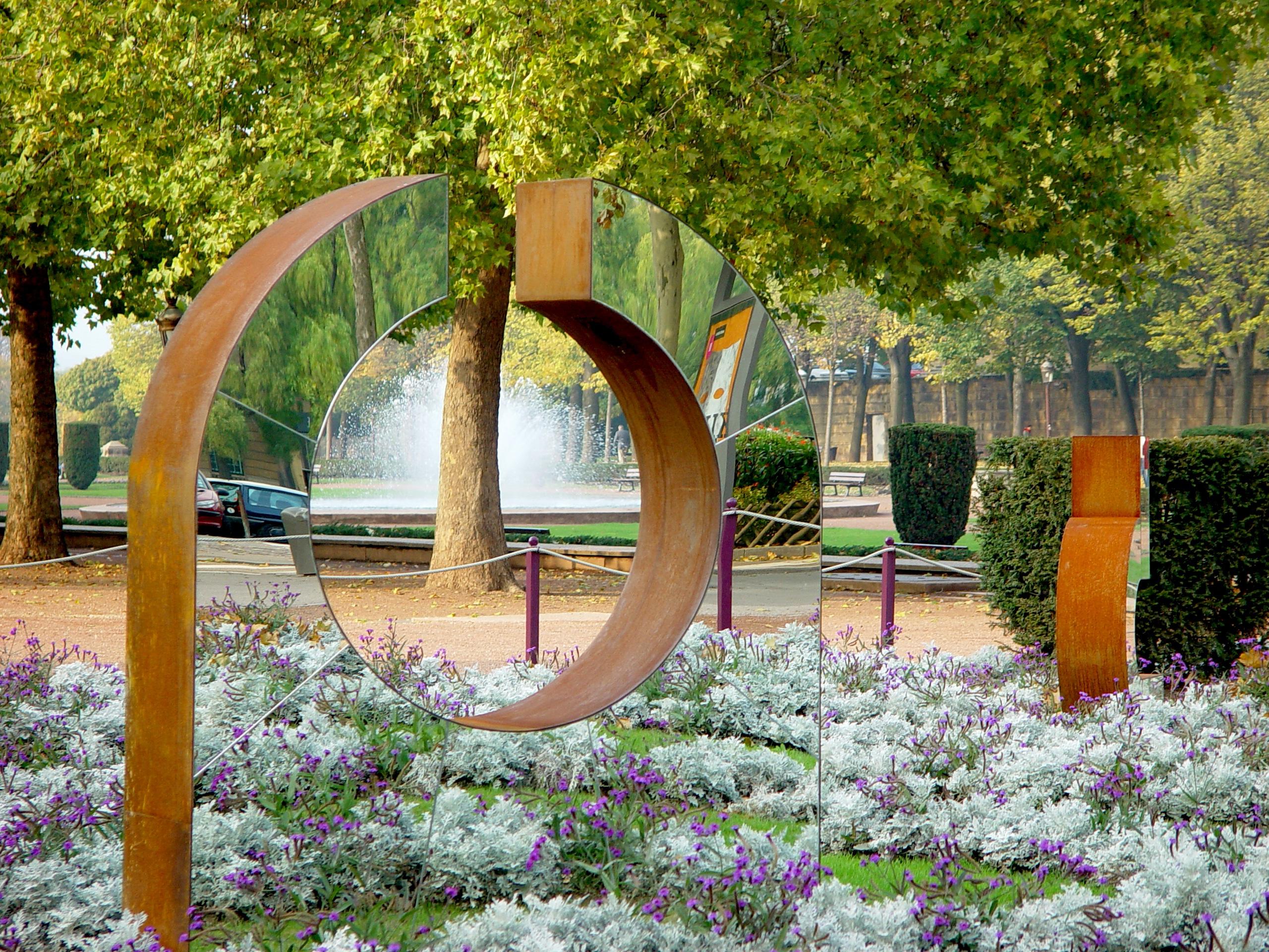 Images Gratuites Feuille Fleur Cambre Parc Arri Re Cour Flore Moderne R Fl Chir