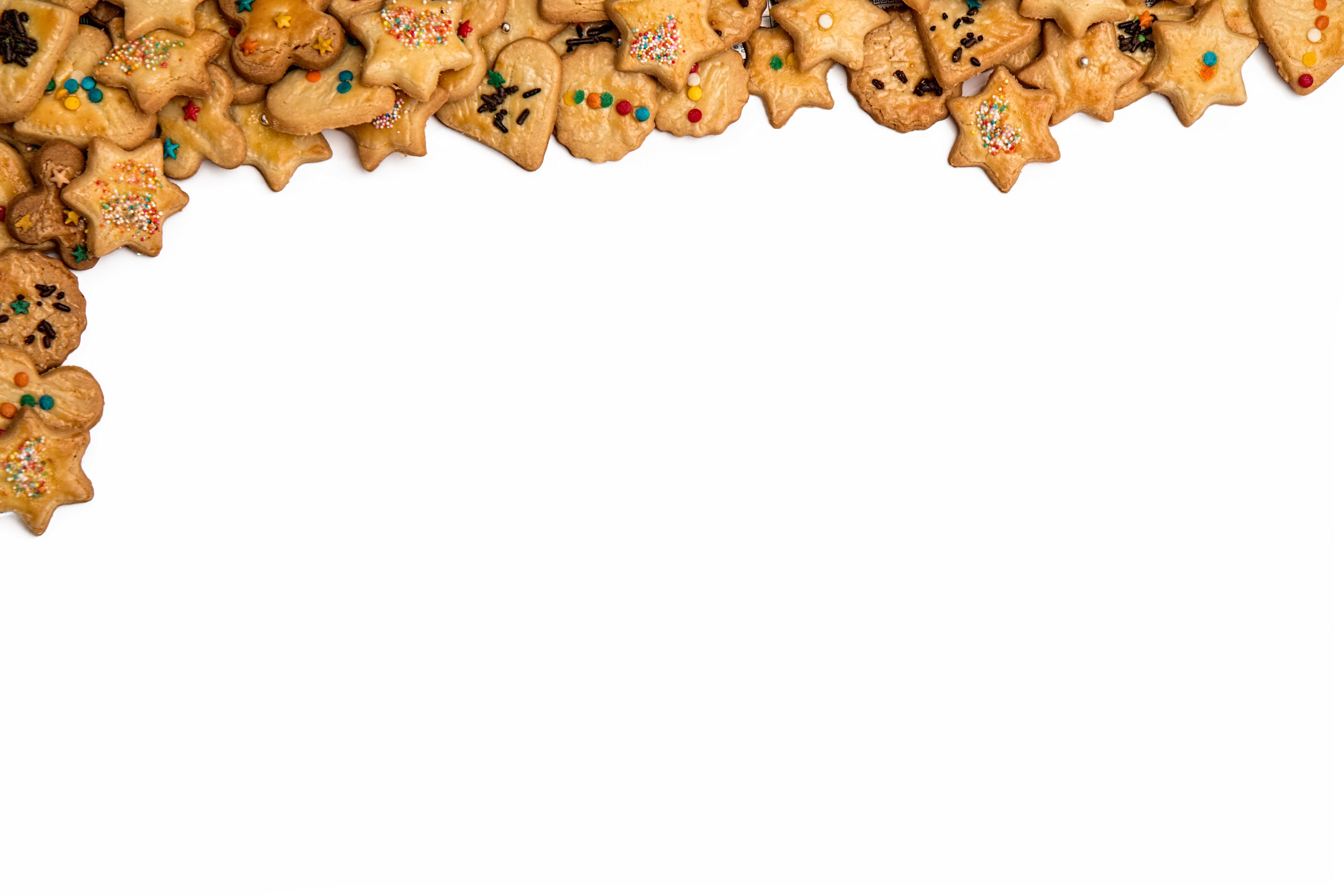 Unduh 300 Wallpaper Bagus Makanan  Paling Baru