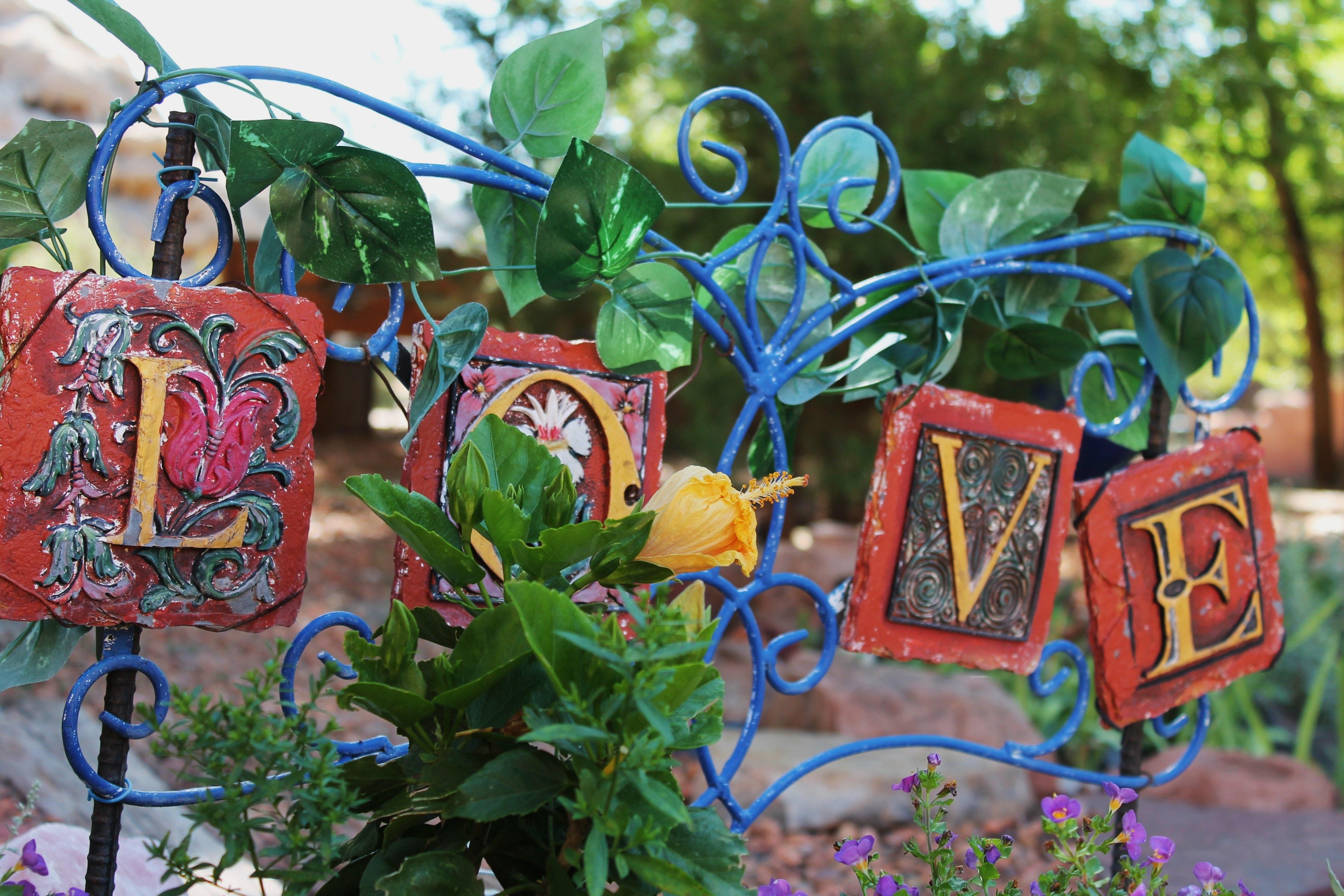 Leaf Flower Love Food Garden Flora Plants Floristry Garden Design Garden  Art Outdoor Art Nature Art